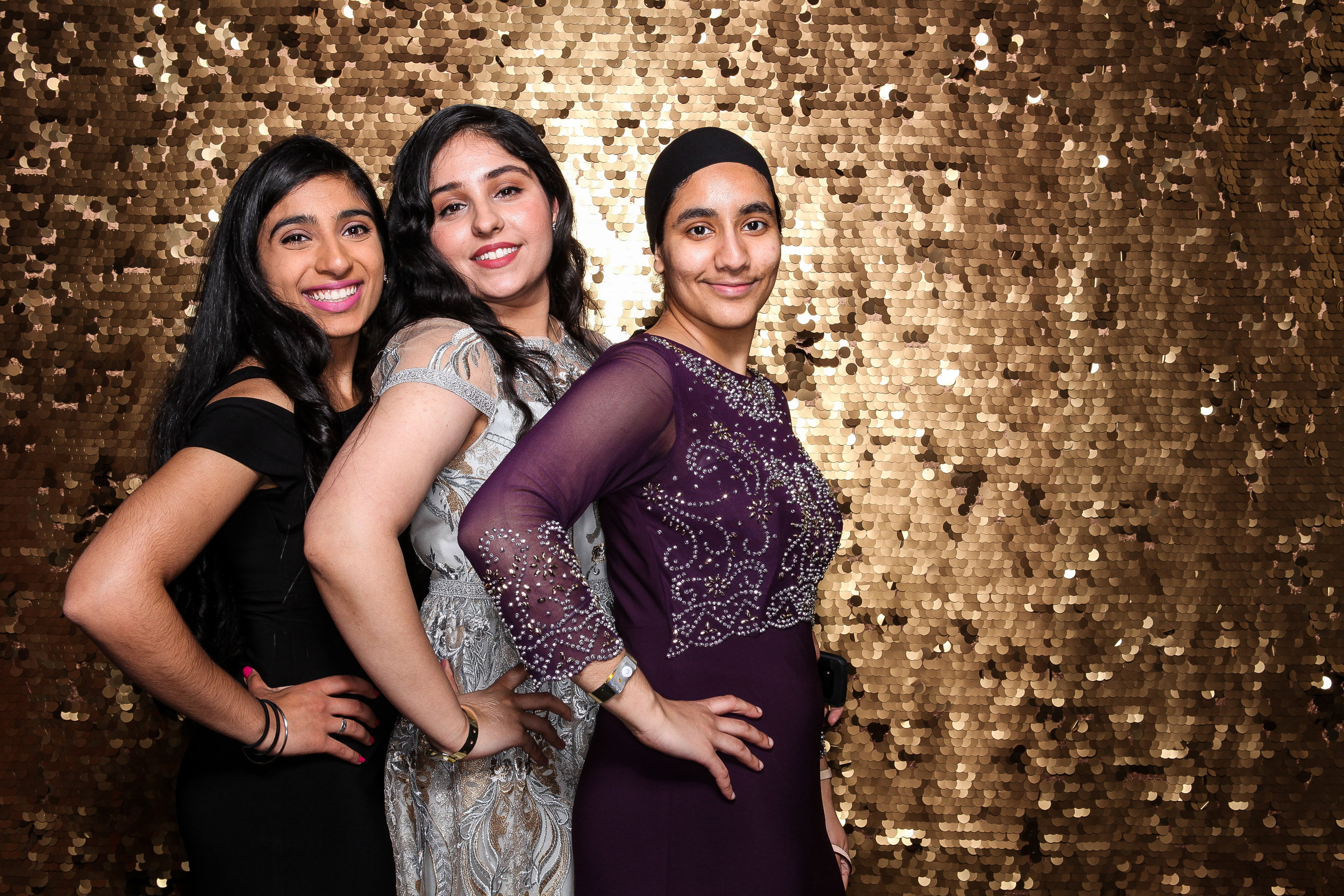 20190503_Adelphi_Senior_Formal-077.jpg