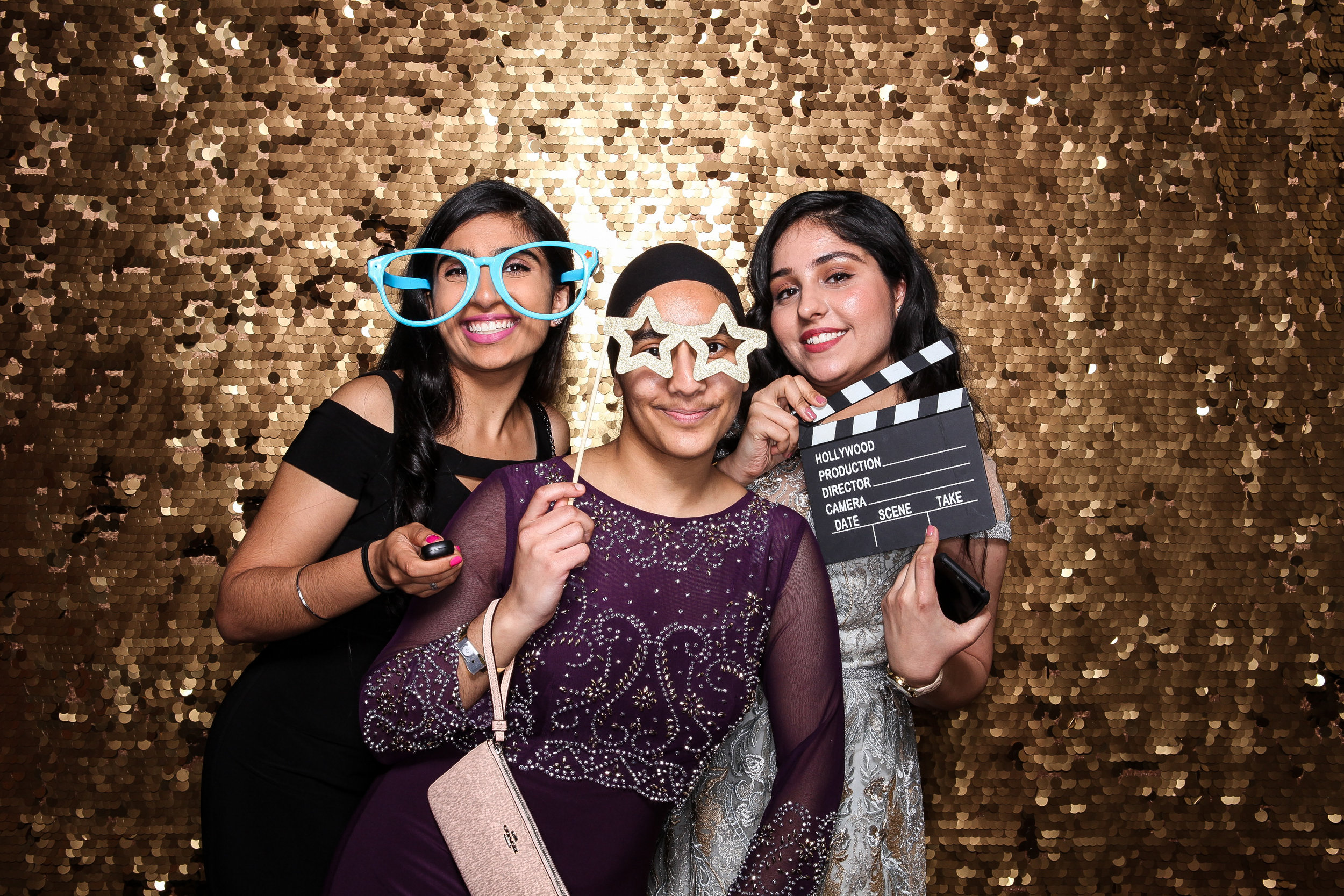 20190503_Adelphi_Senior_Formal-076.jpg