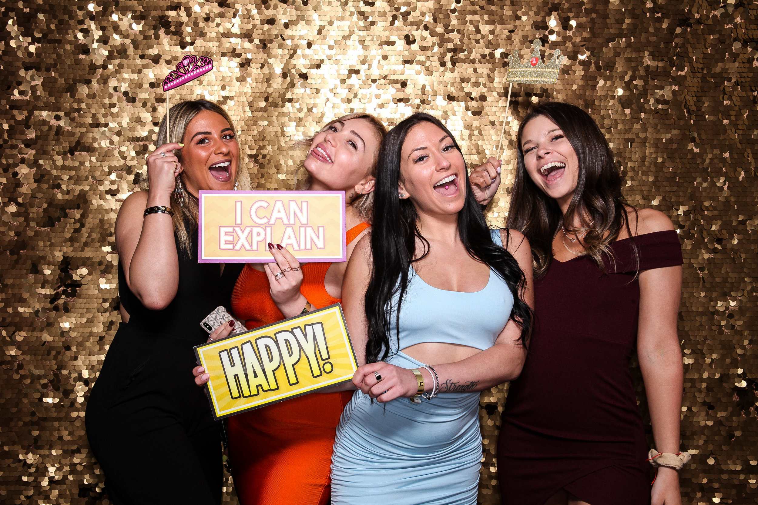 20190503_Adelphi_Senior_Formal-079.jpg