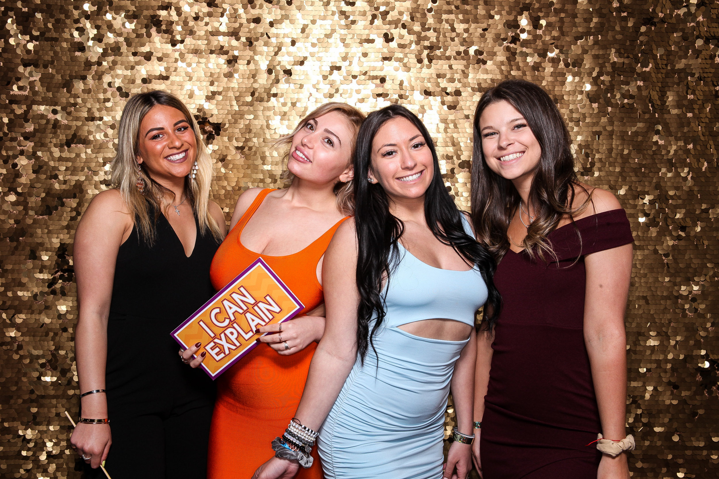 20190503_Adelphi_Senior_Formal-078.jpg