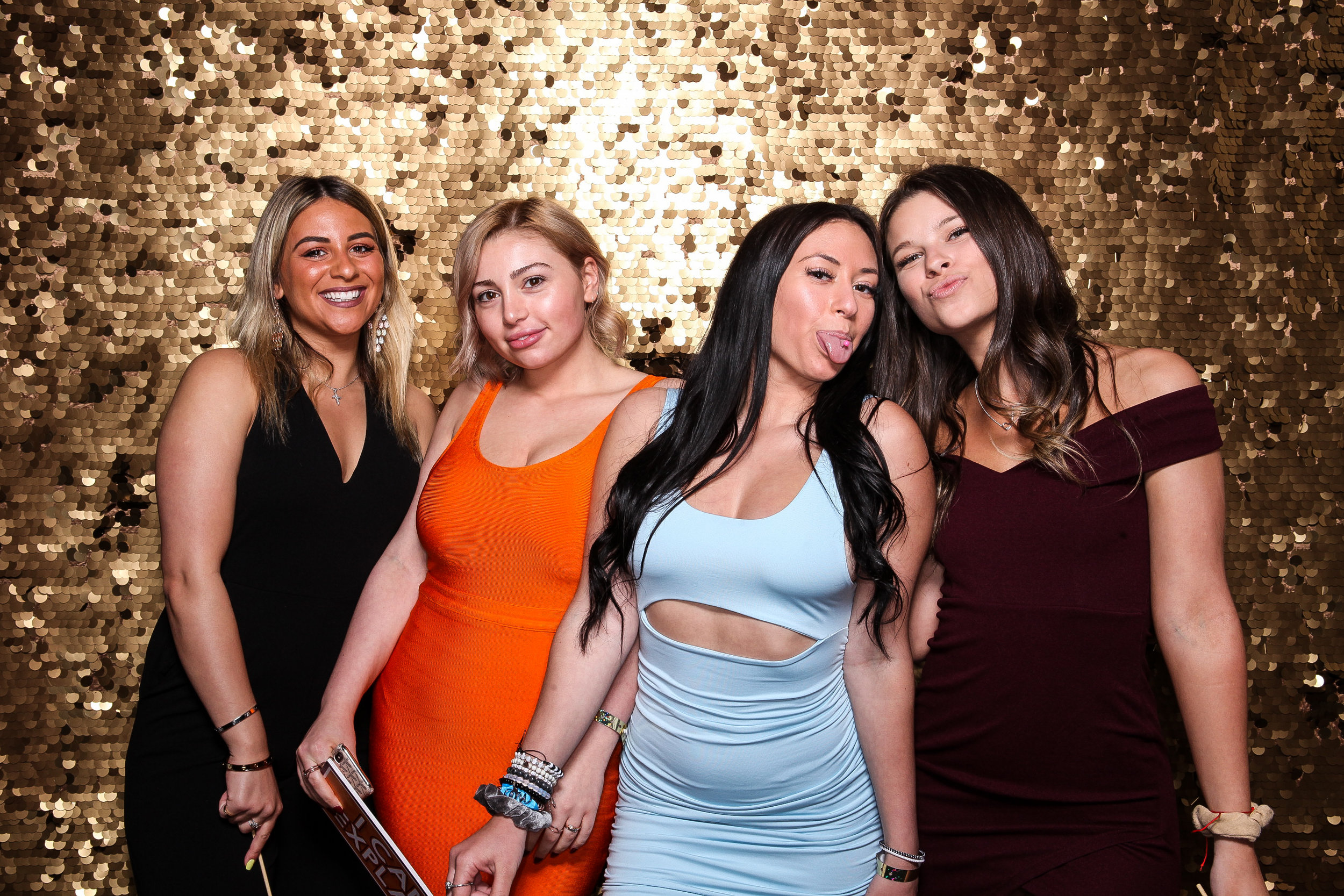20190503_Adelphi_Senior_Formal-080.jpg