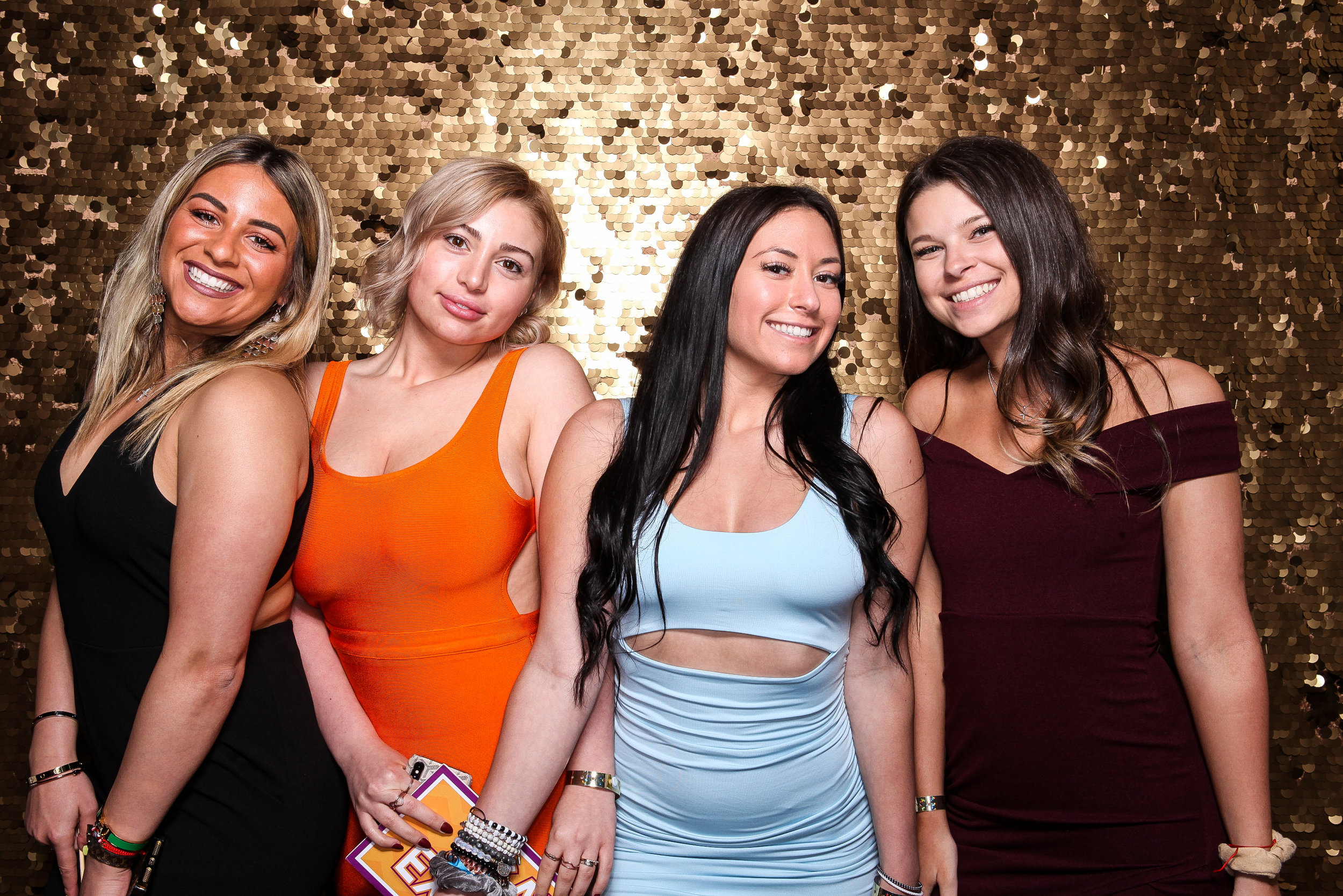 20190503_Adelphi_Senior_Formal-081.jpg