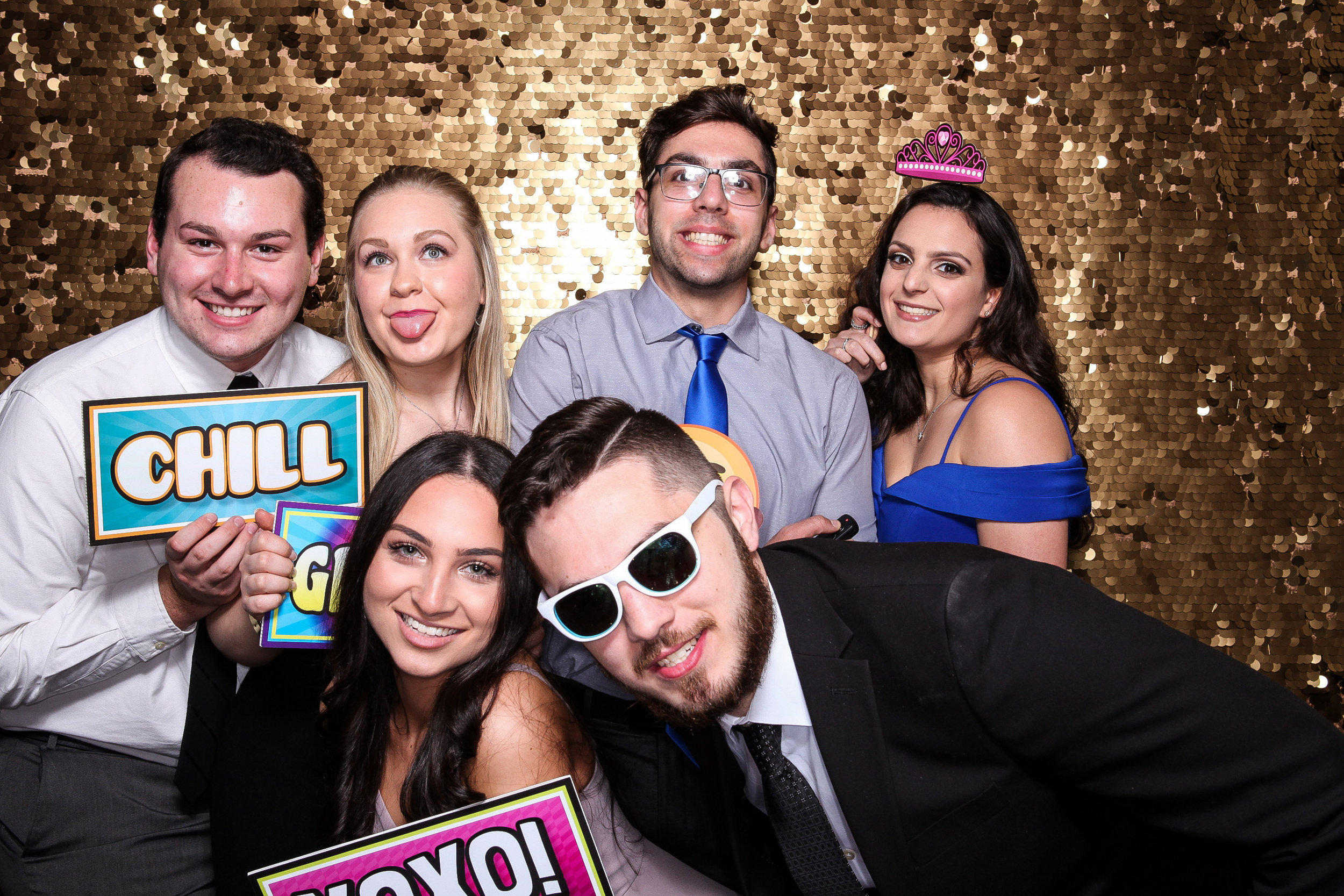 20190503_Adelphi_Senior_Formal-083.jpg
