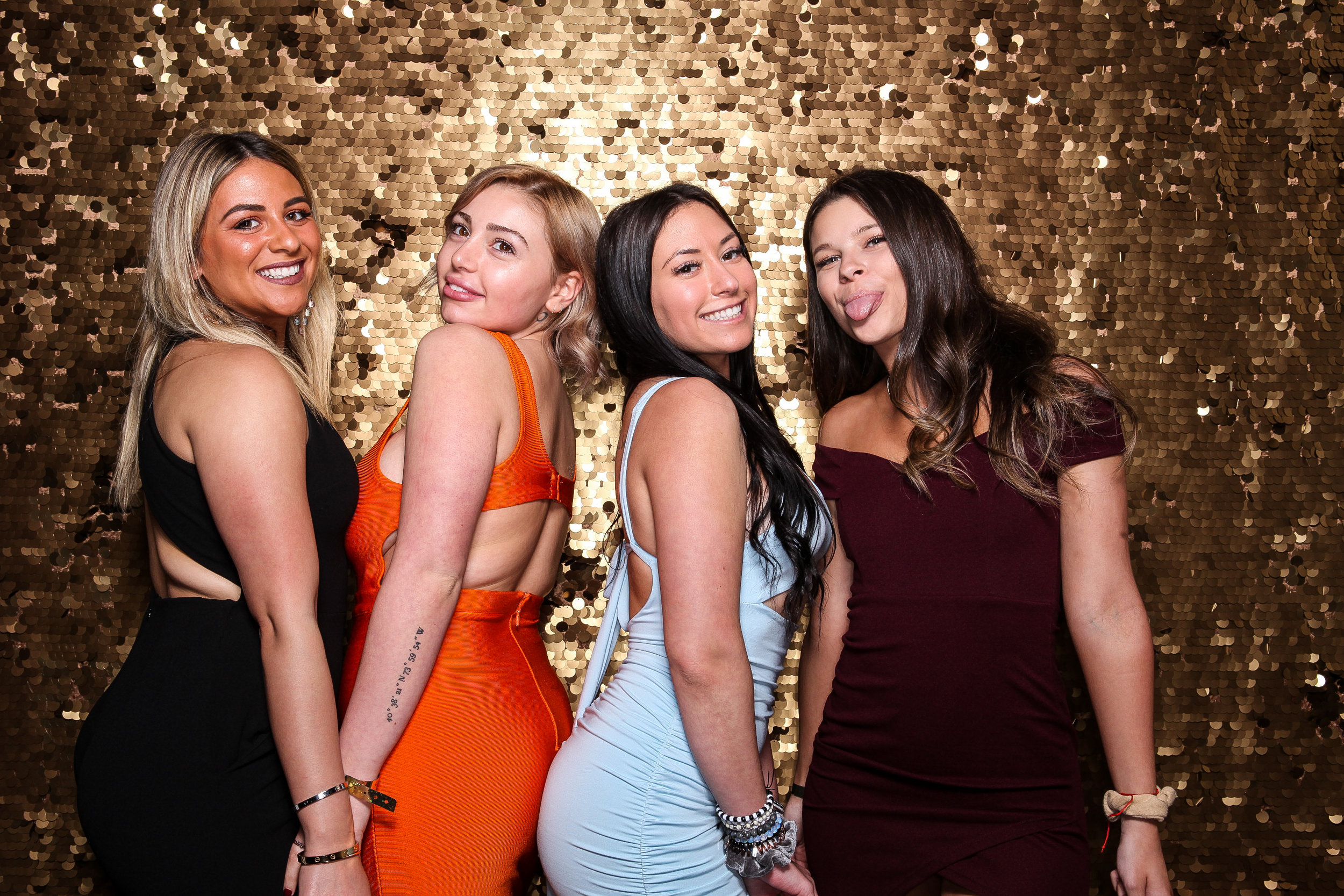 20190503_Adelphi_Senior_Formal-082.jpg