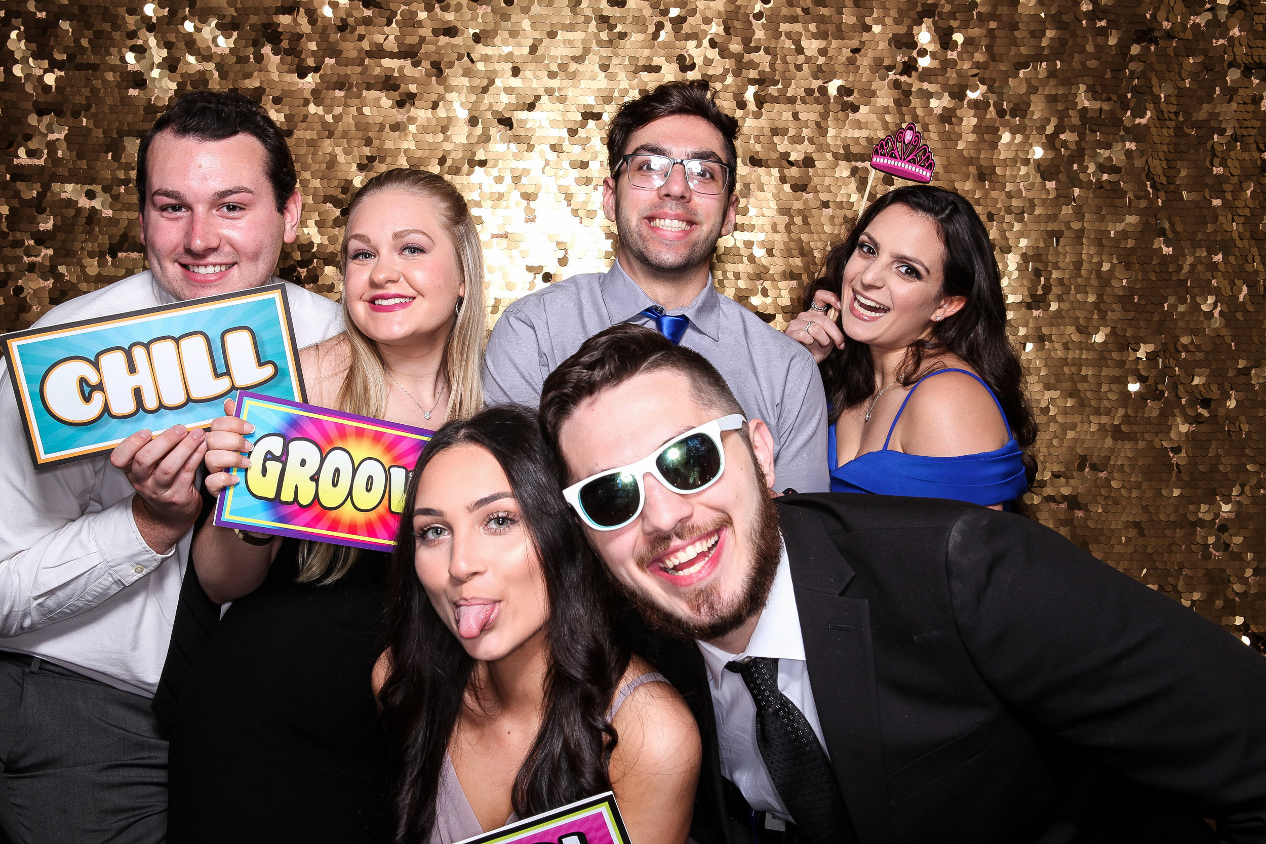 20190503_Adelphi_Senior_Formal-084.jpg