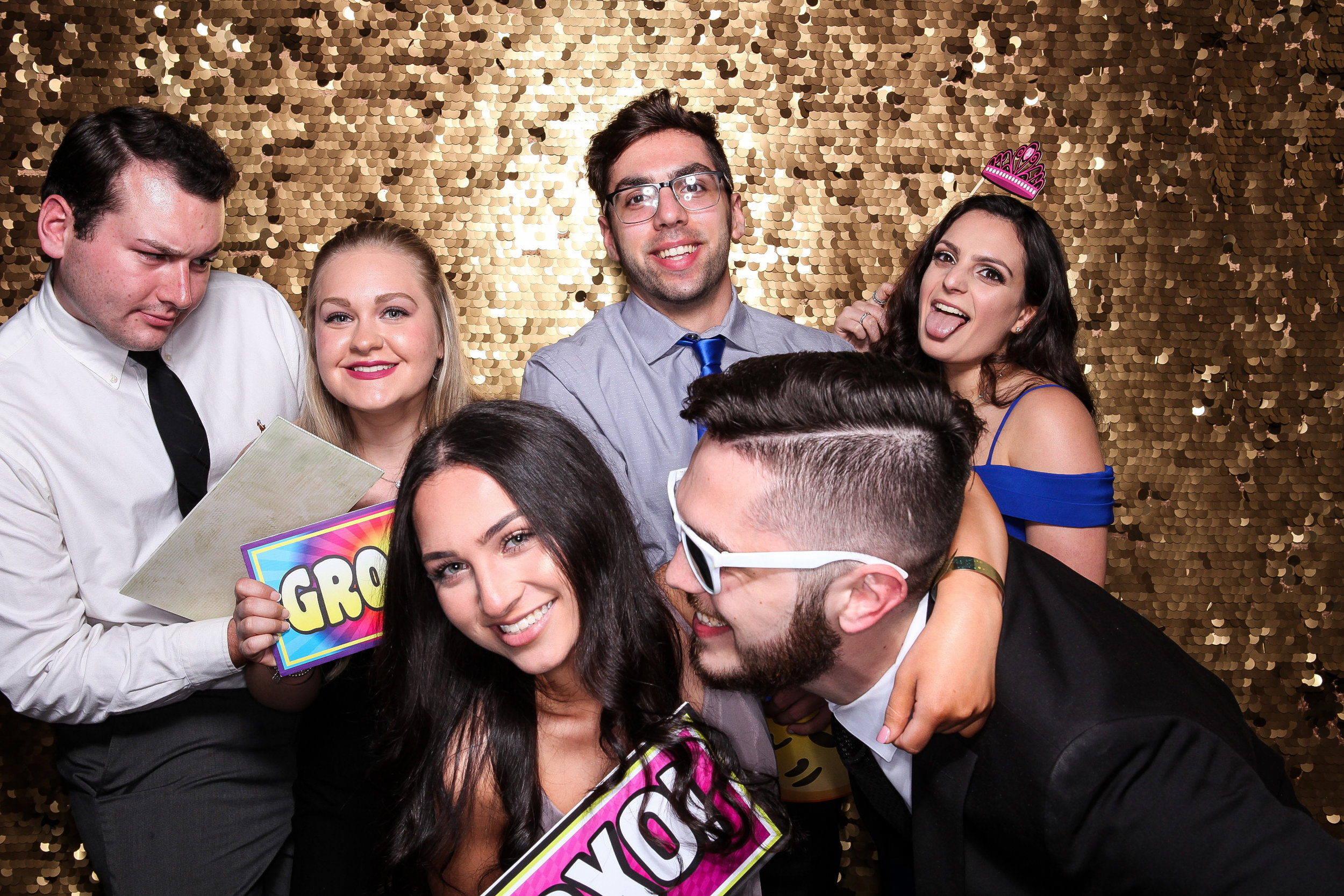 20190503_Adelphi_Senior_Formal-085.jpg