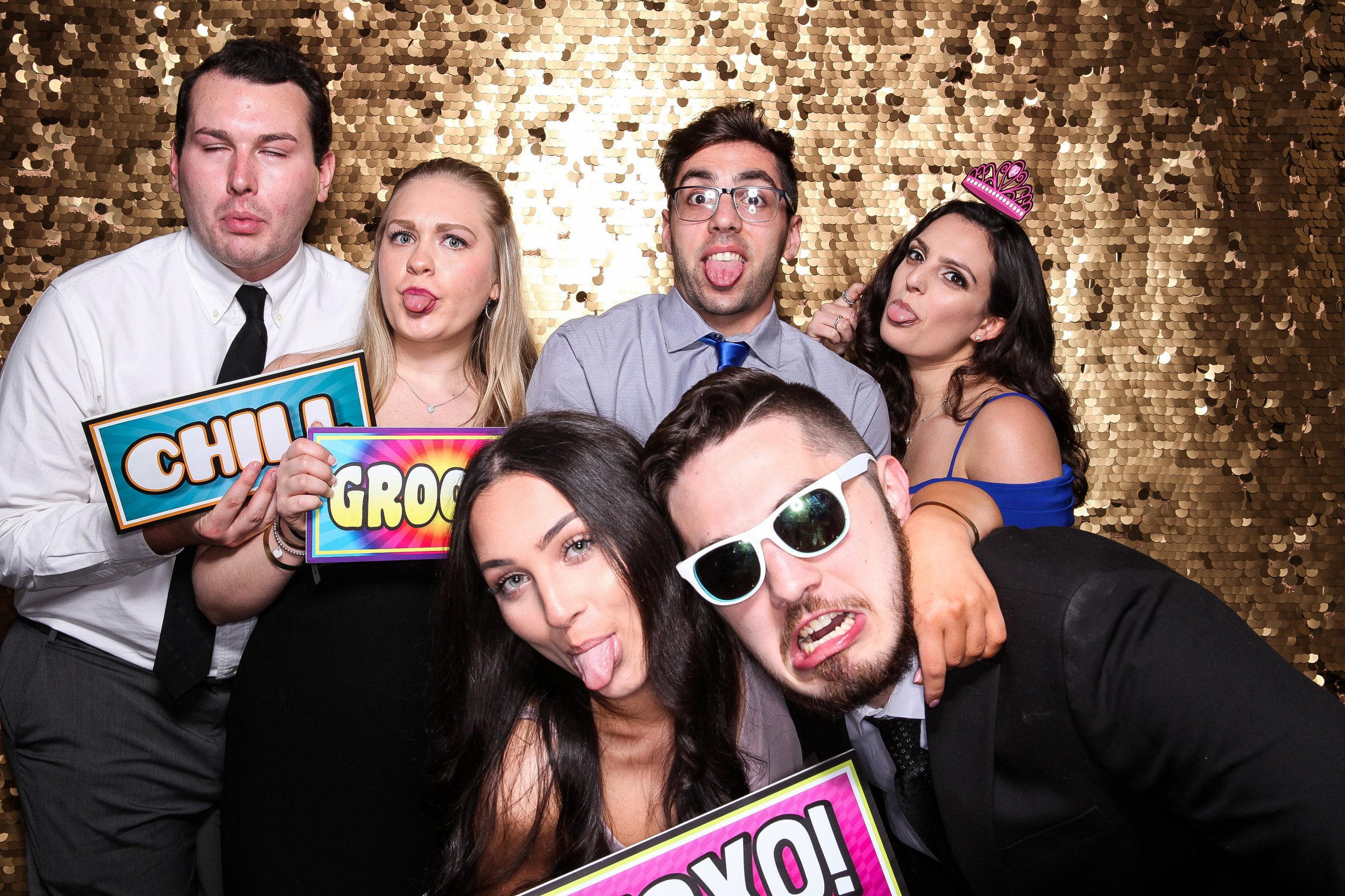 20190503_Adelphi_Senior_Formal-086.jpg