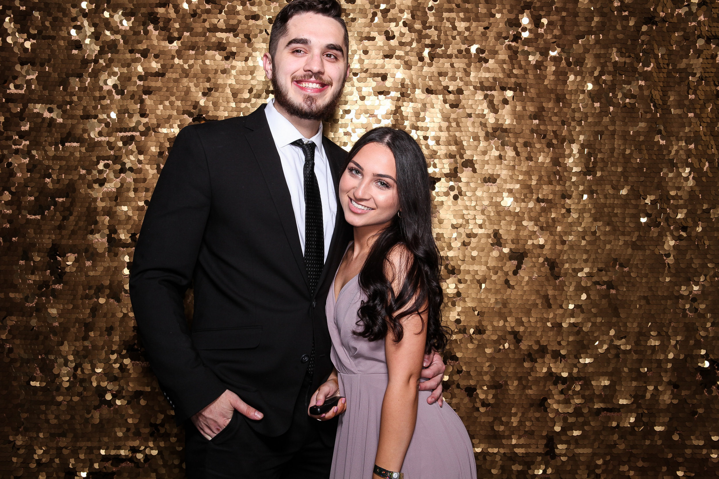 20190503_Adelphi_Senior_Formal-087.jpg