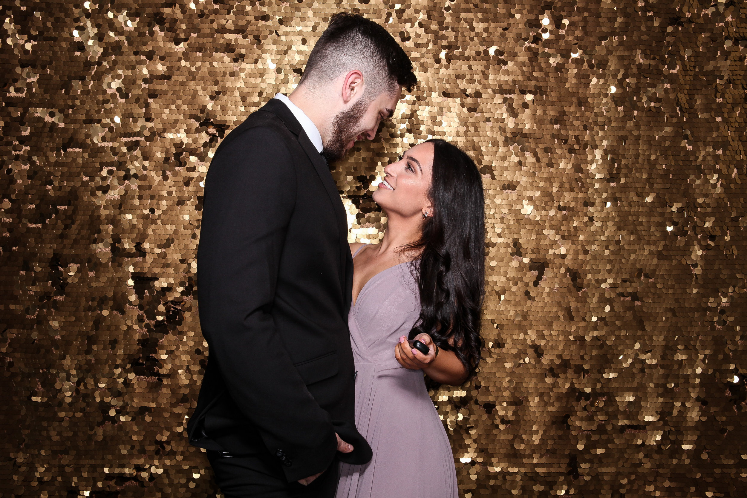 20190503_Adelphi_Senior_Formal-088.jpg