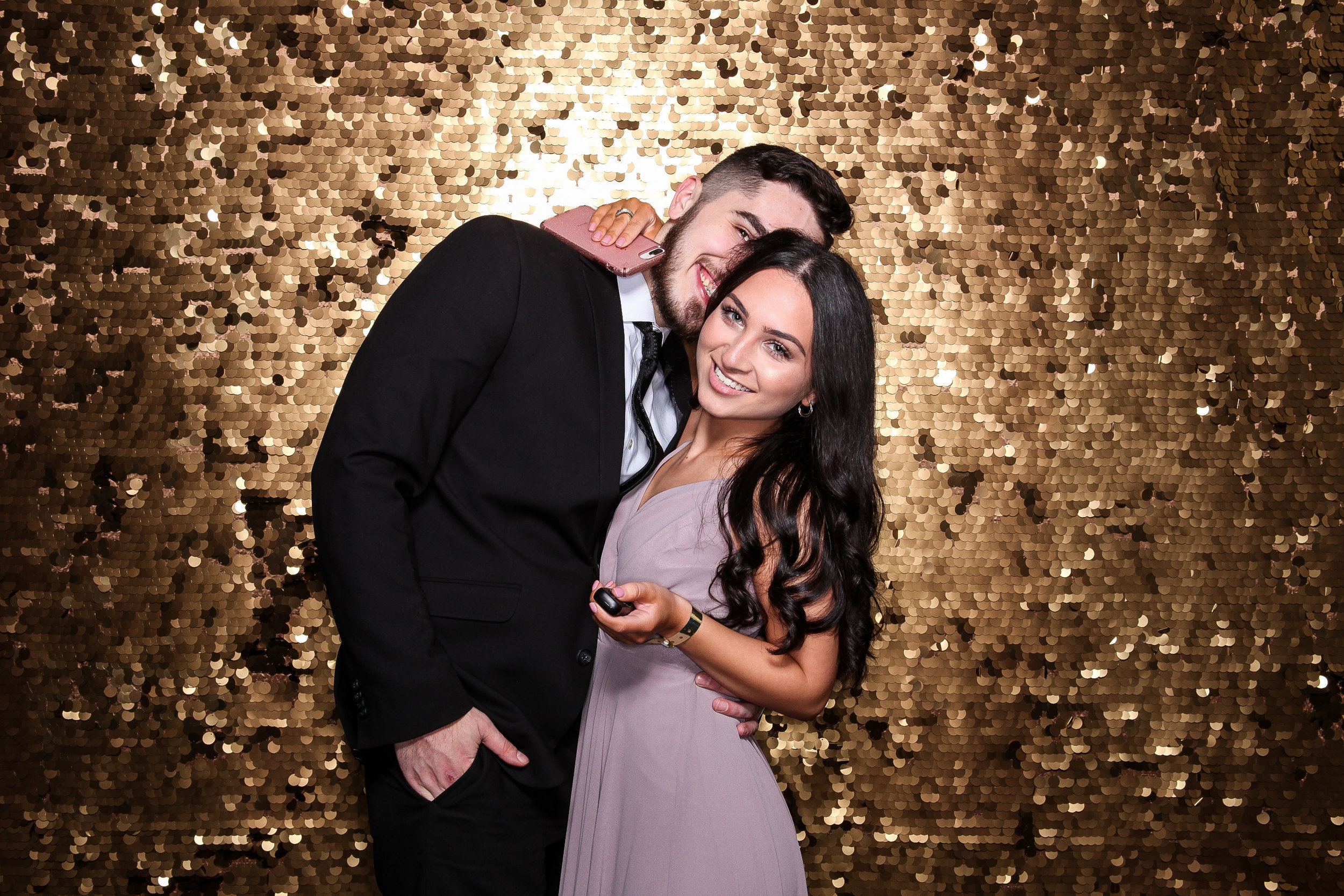20190503_Adelphi_Senior_Formal-089.jpg