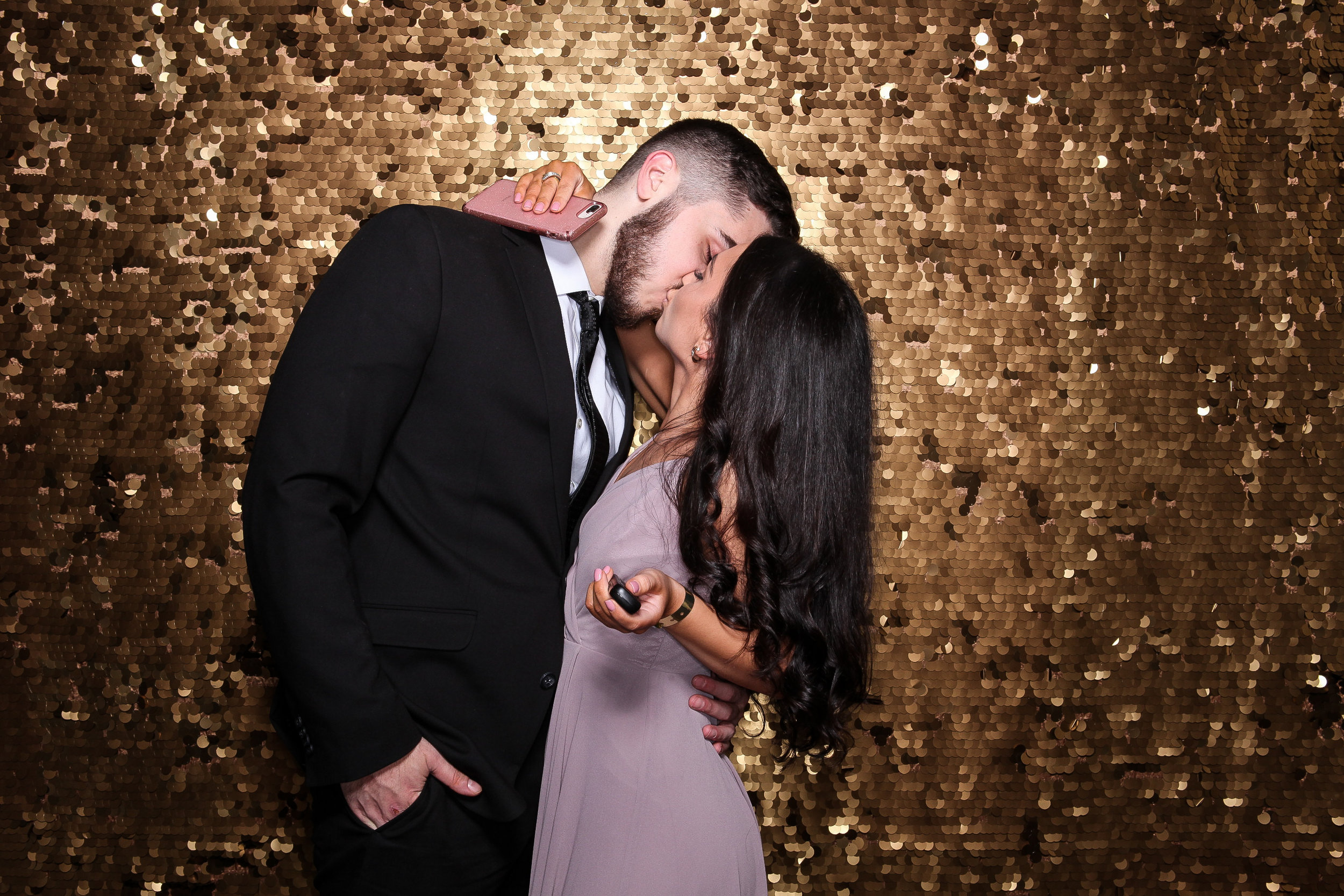 20190503_Adelphi_Senior_Formal-090.jpg