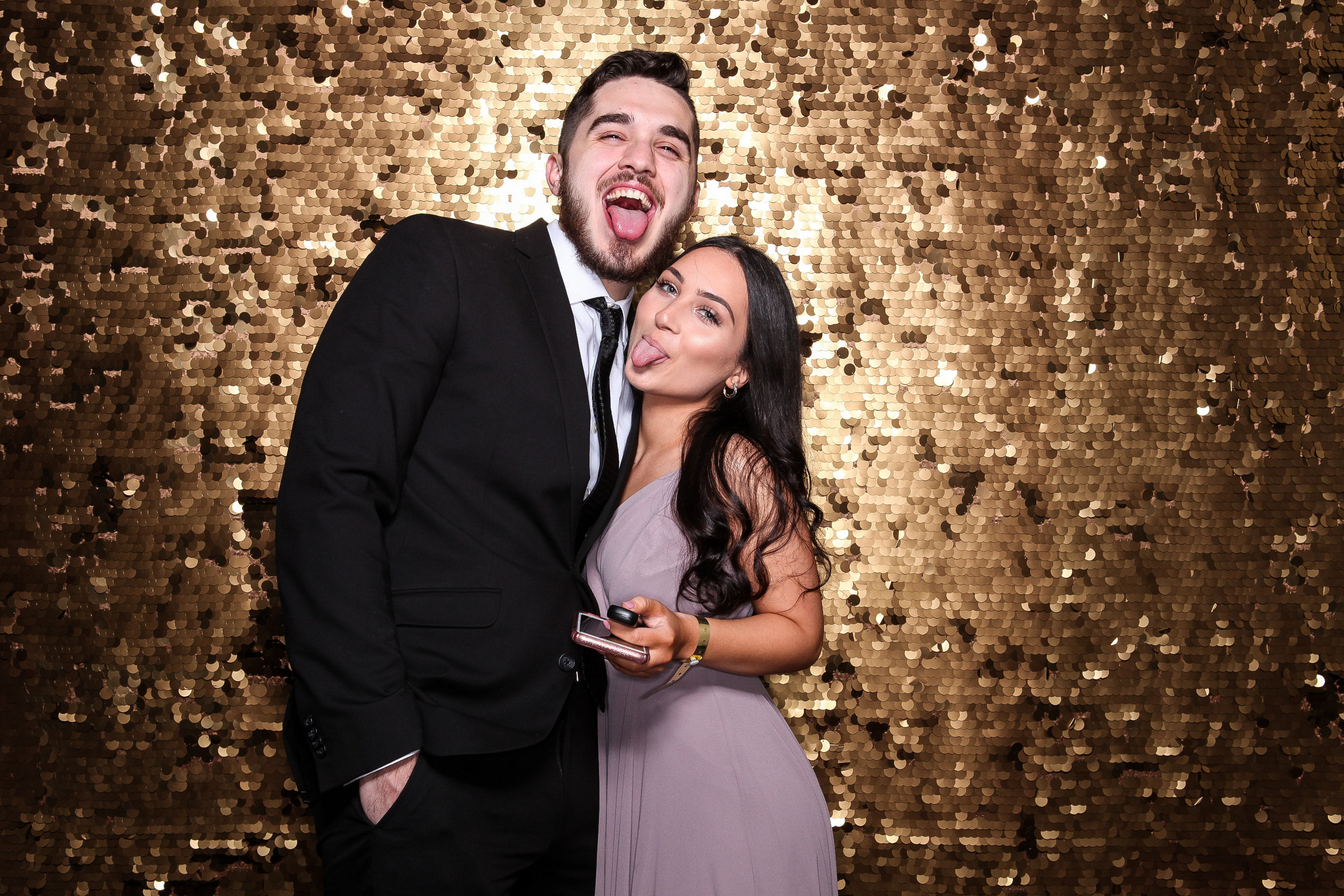 20190503_Adelphi_Senior_Formal-091.jpg