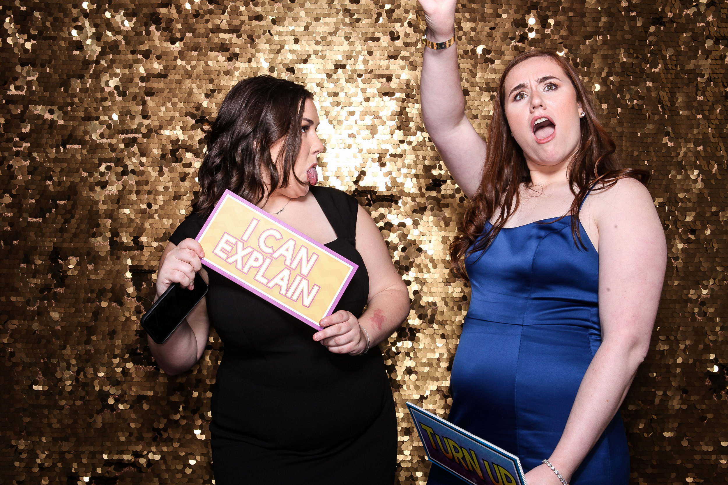20190503_Adelphi_Senior_Formal-094.jpg