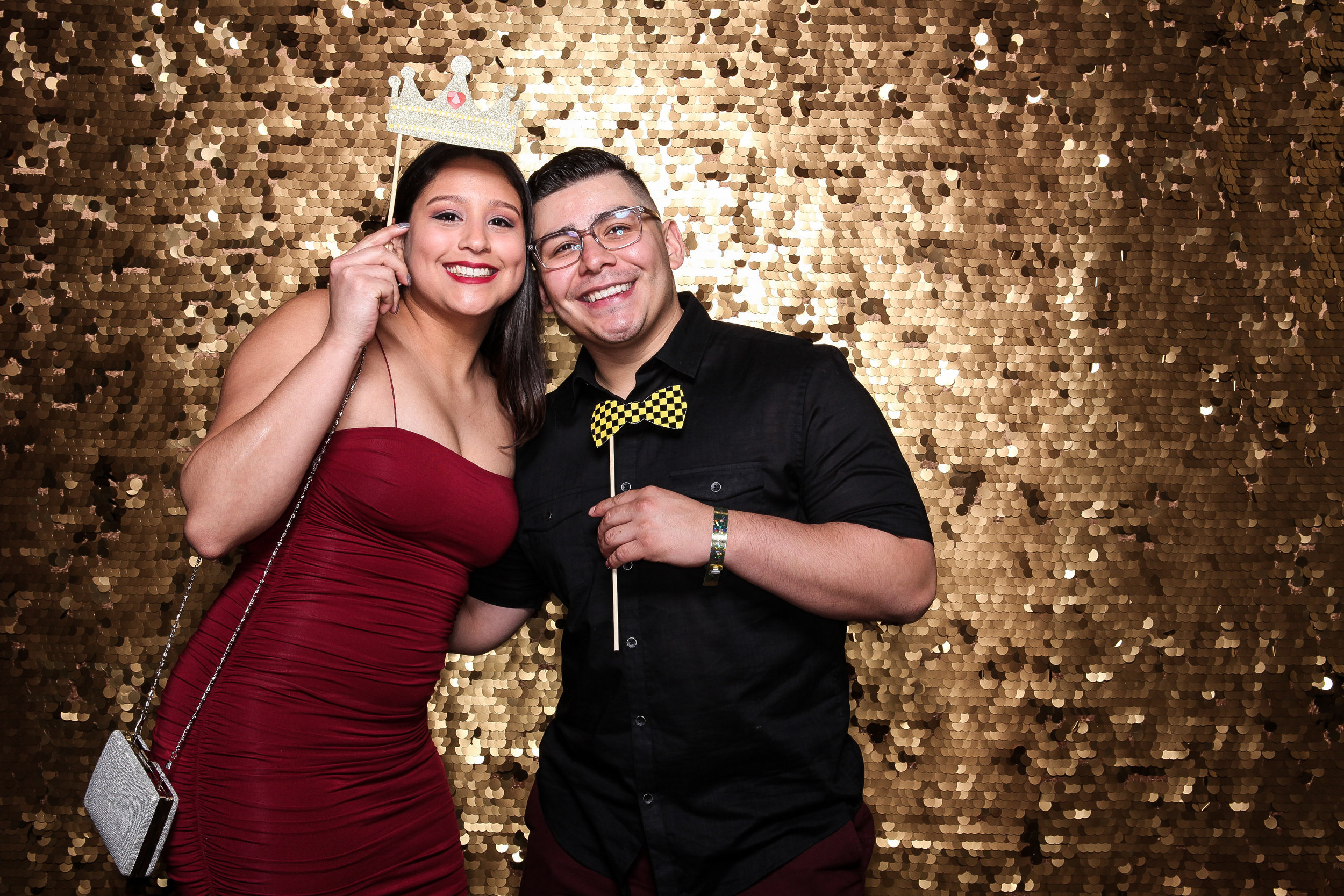 20190503_Adelphi_Senior_Formal-096.jpg