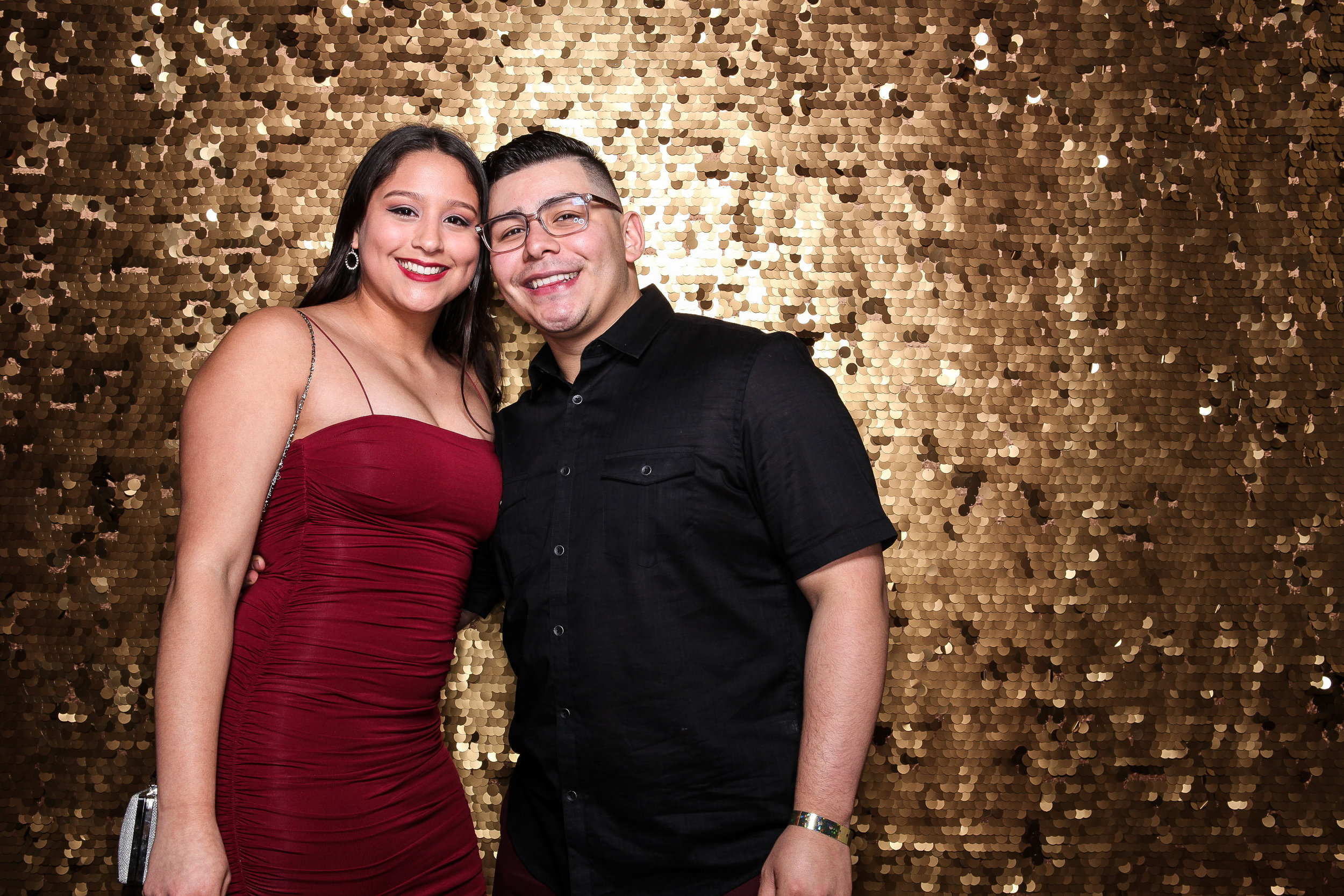 20190503_Adelphi_Senior_Formal-097.jpg