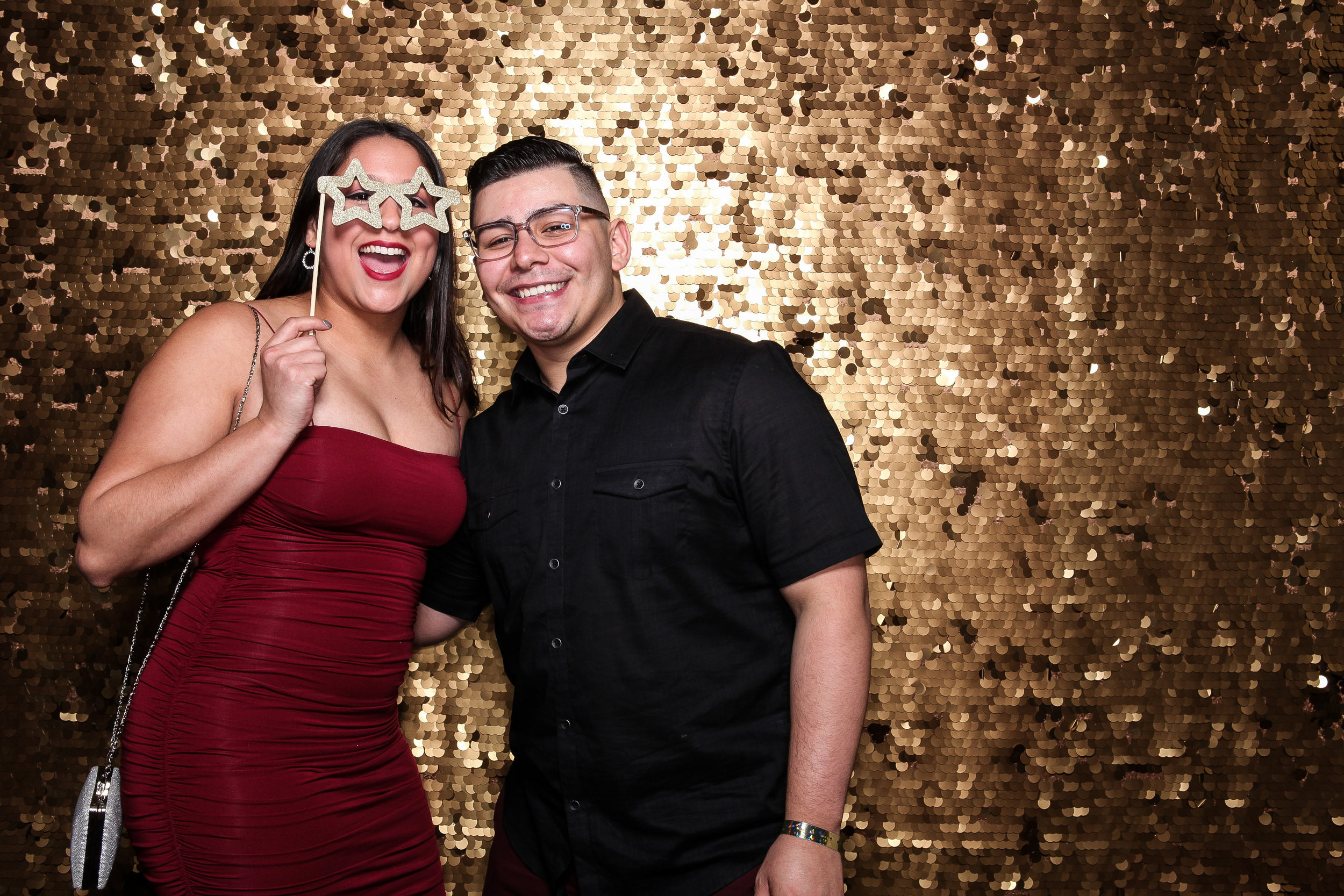 20190503_Adelphi_Senior_Formal-098.jpg