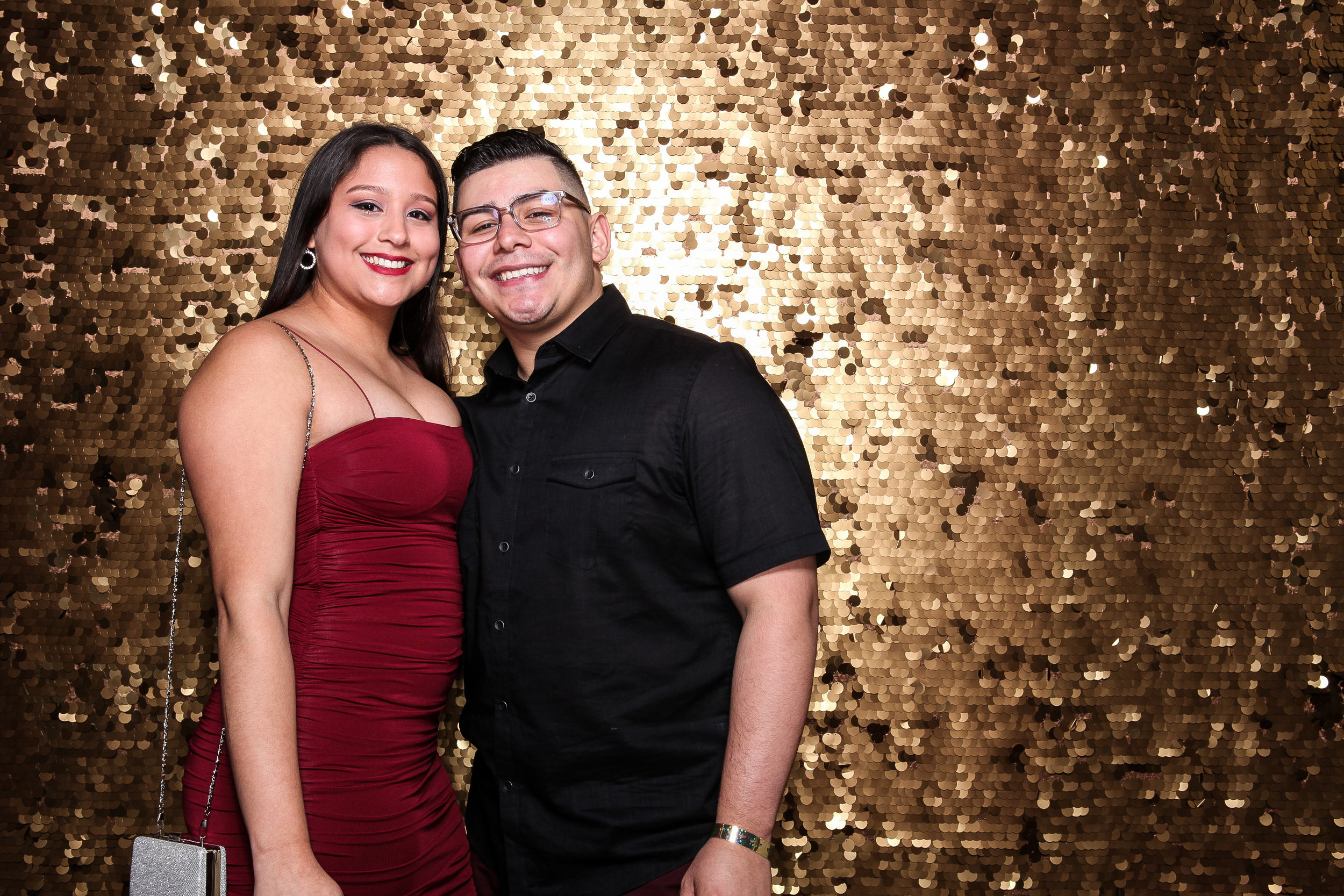 20190503_Adelphi_Senior_Formal-099.jpg