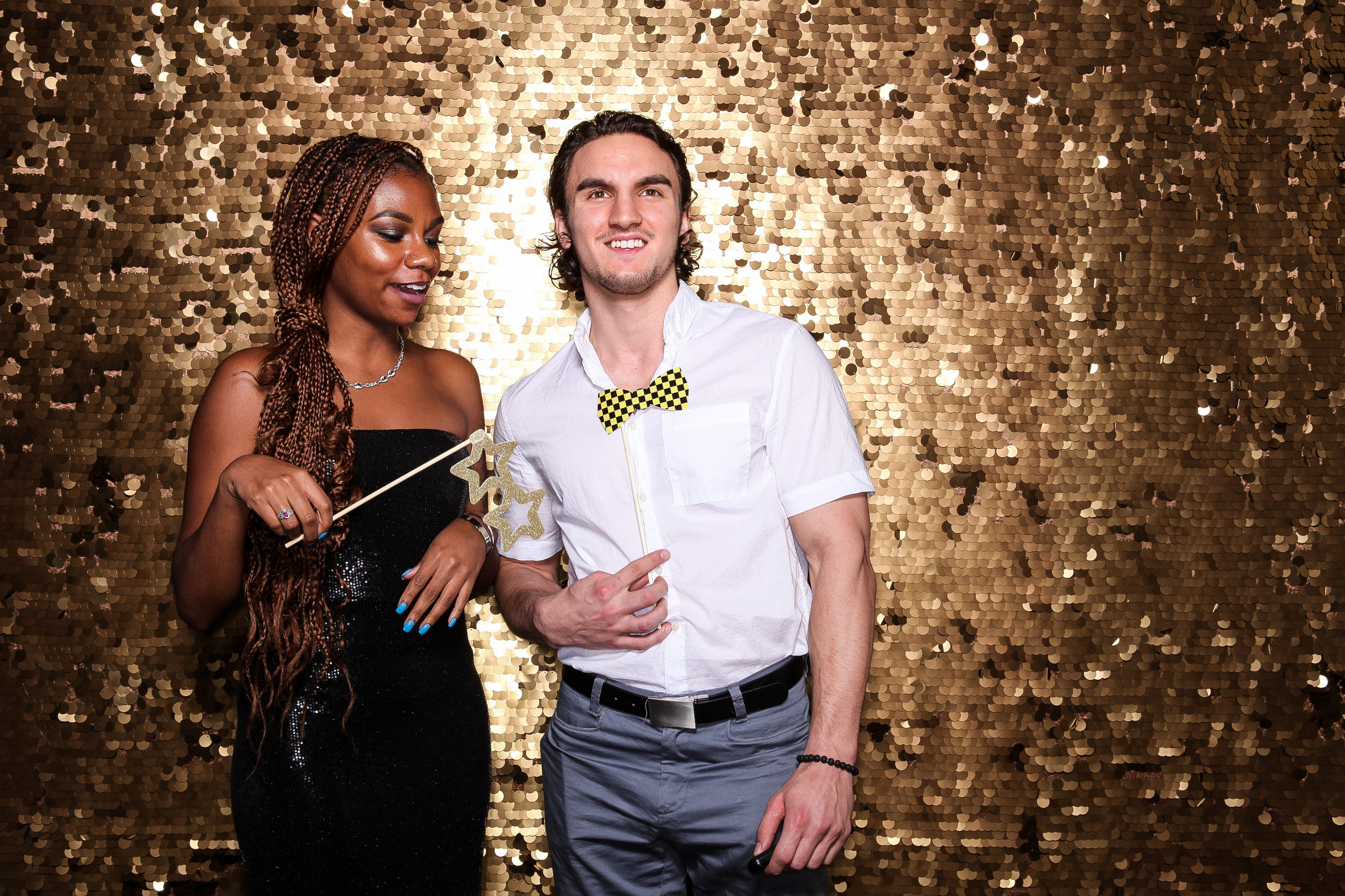 20190503_Adelphi_Senior_Formal-101.jpg