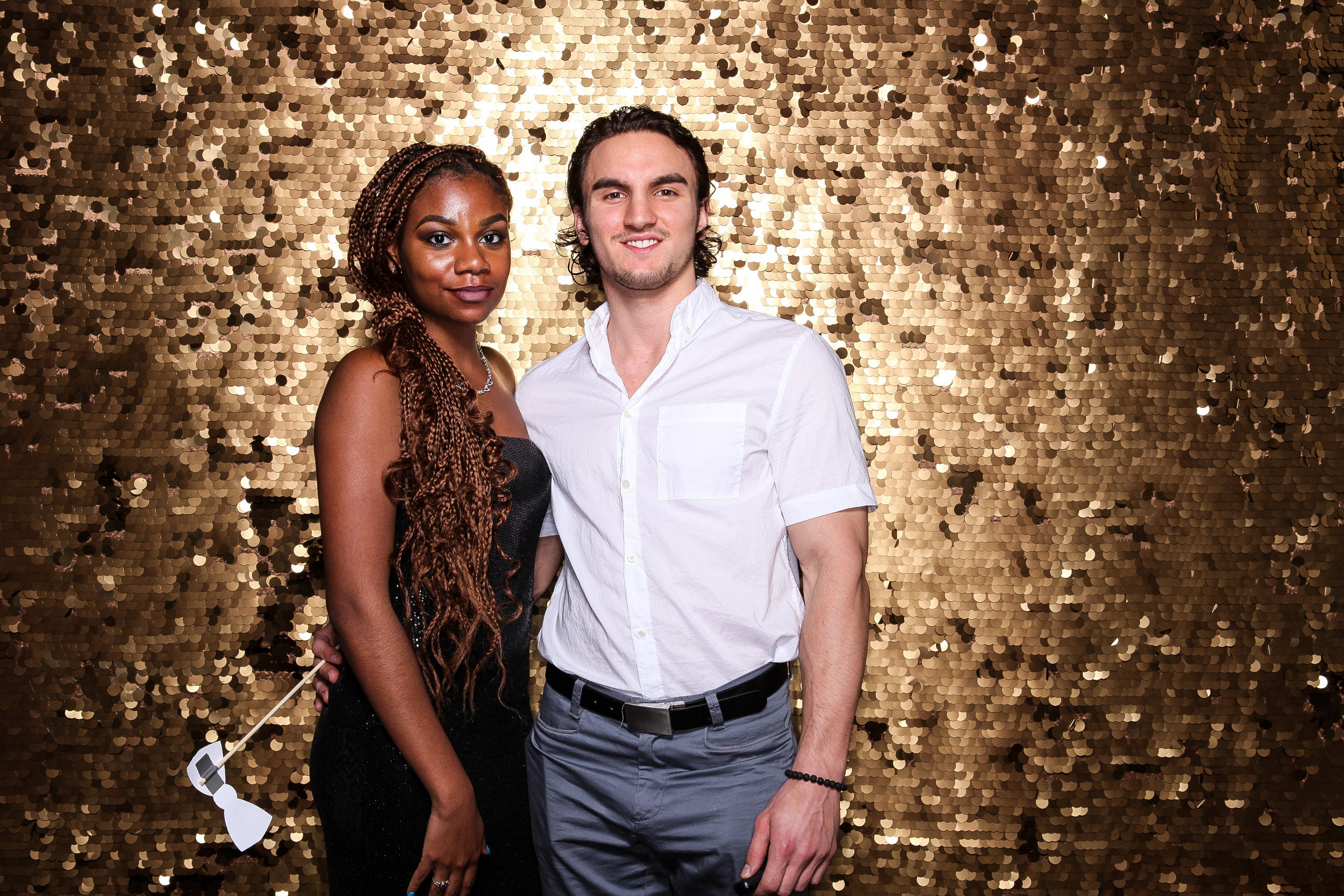 20190503_Adelphi_Senior_Formal-103.jpg