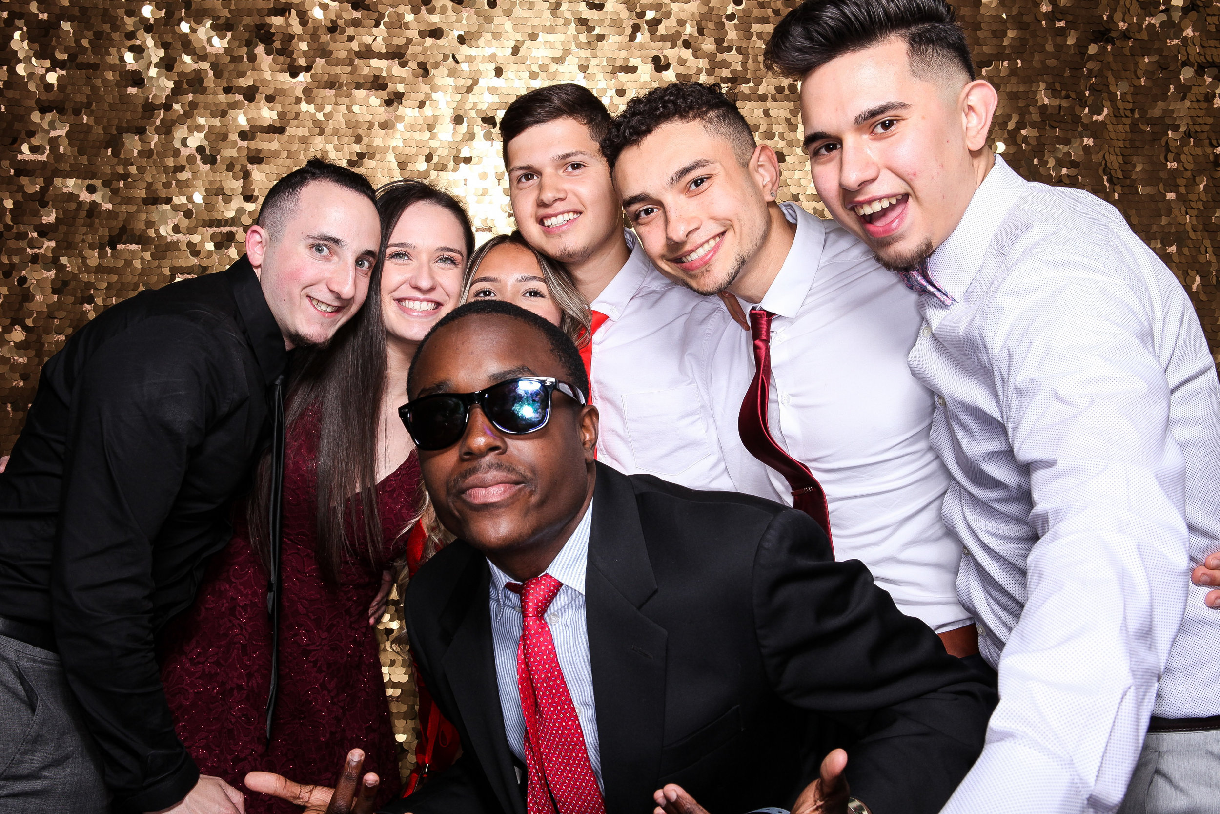 20190503_Adelphi_Senior_Formal-105.jpg