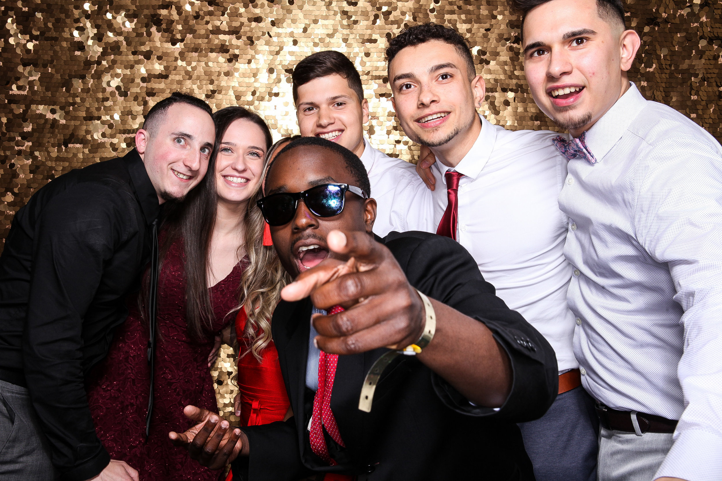 20190503_Adelphi_Senior_Formal-106.jpg