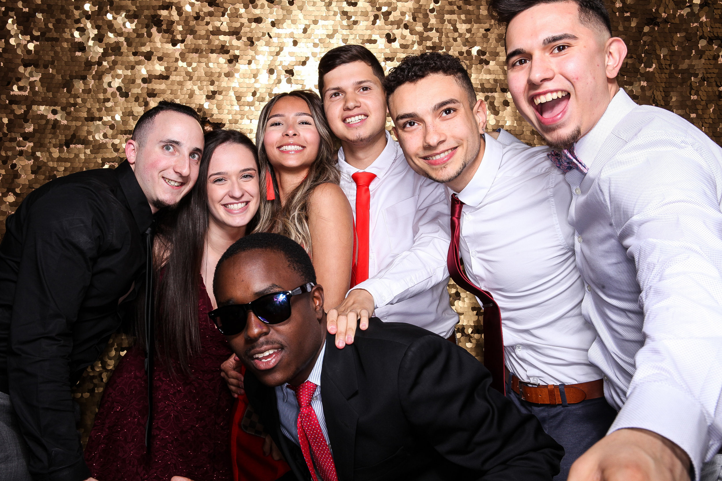 20190503_Adelphi_Senior_Formal-107.jpg