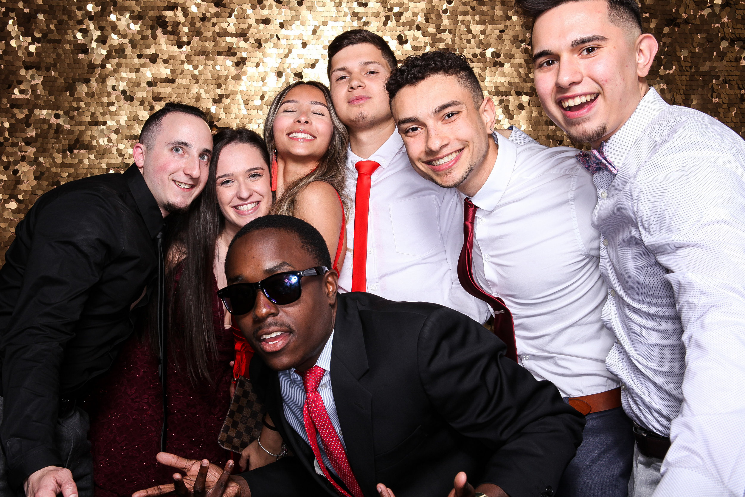 20190503_Adelphi_Senior_Formal-108.jpg