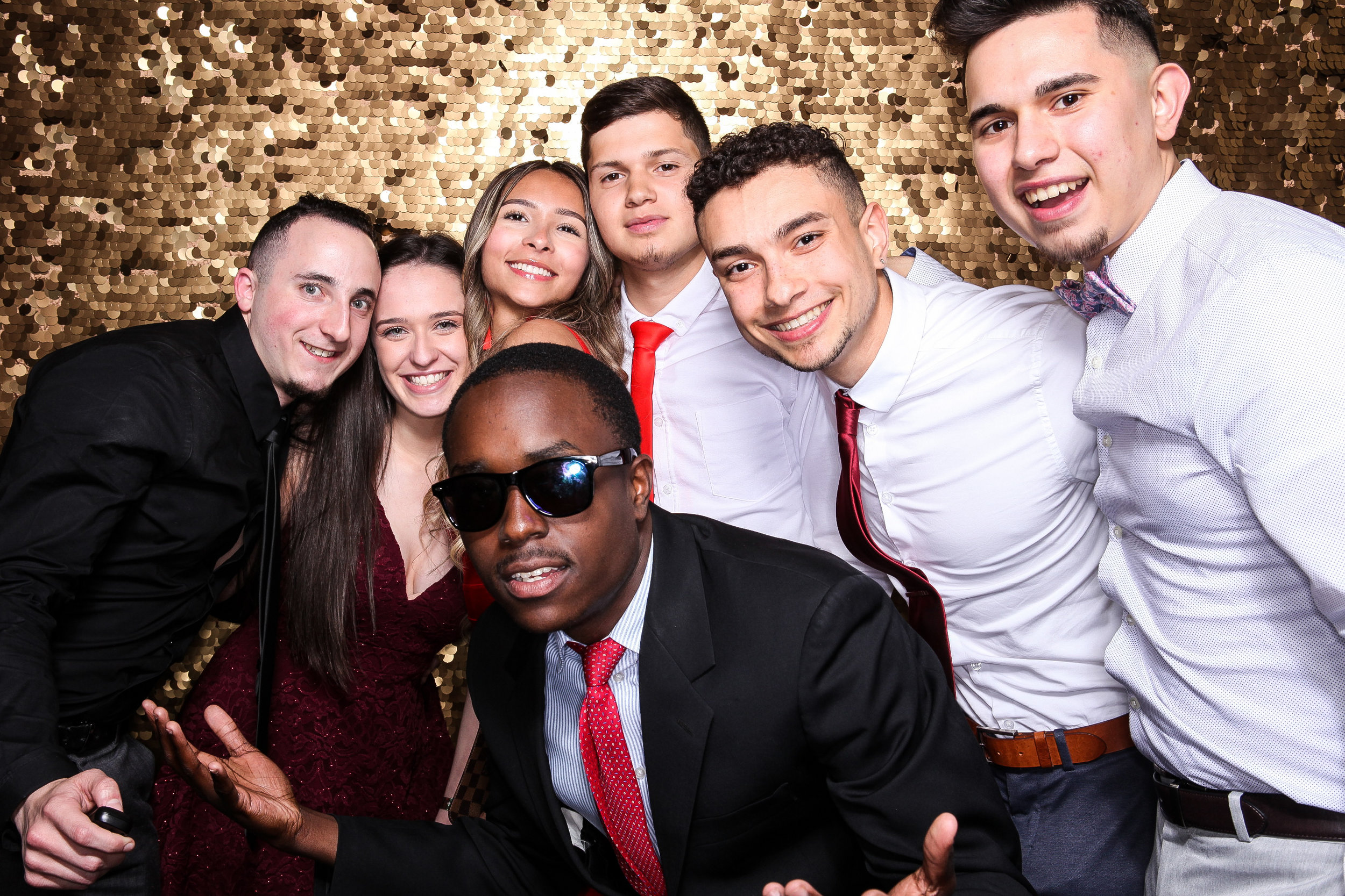 20190503_Adelphi_Senior_Formal-109.jpg