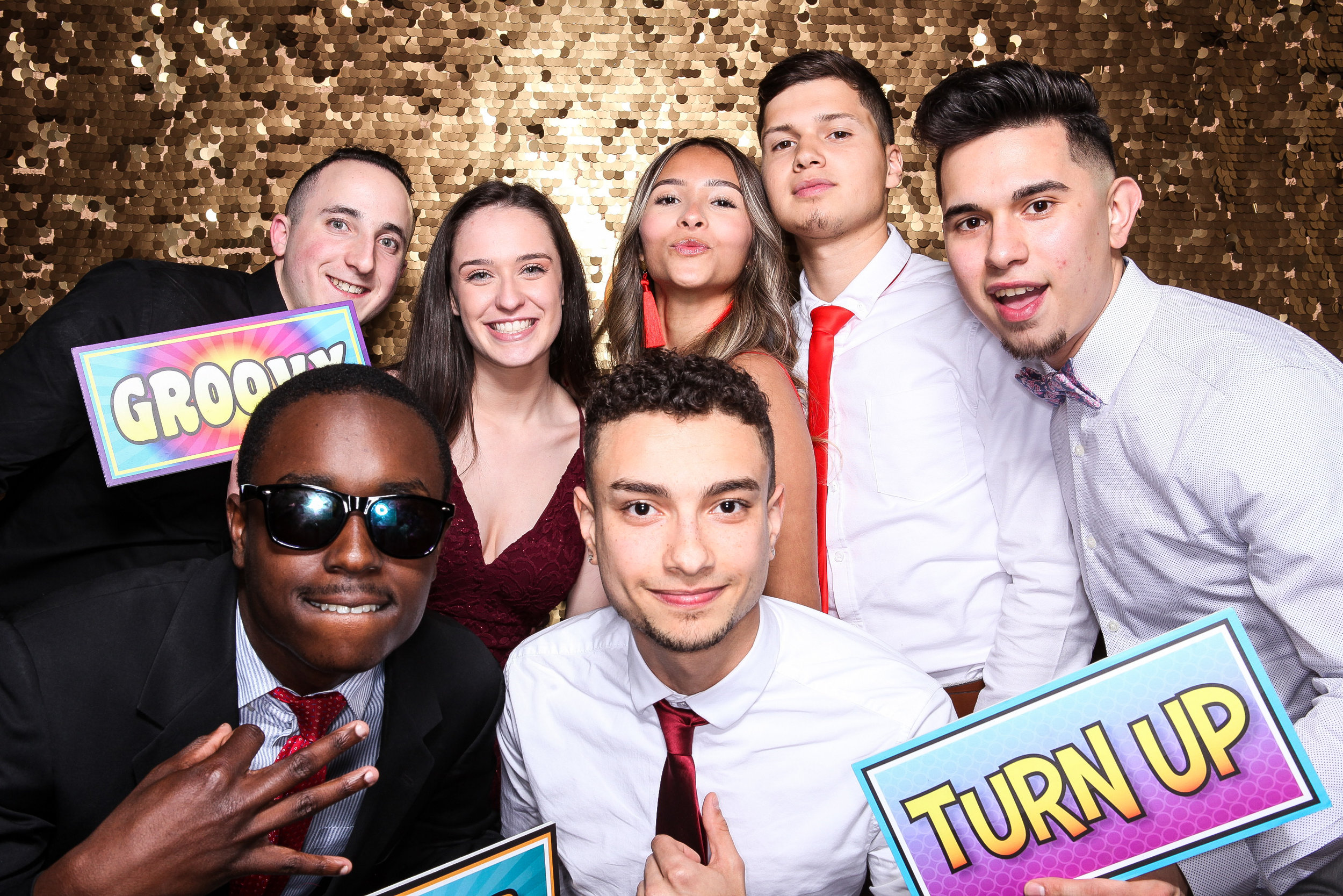 20190503_Adelphi_Senior_Formal-110.jpg