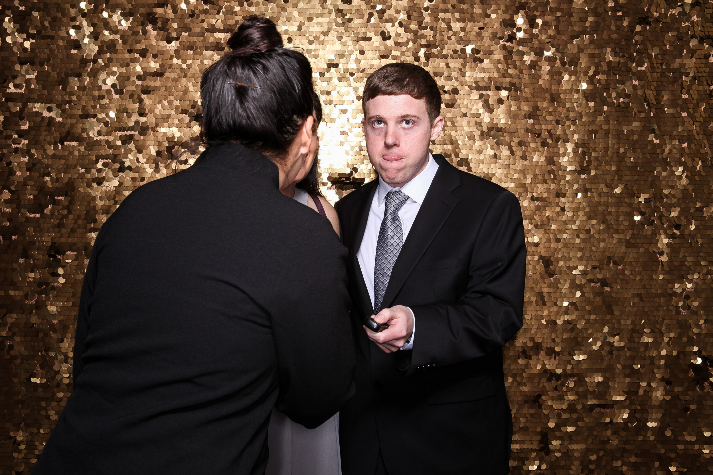 20190503_Adelphi_Senior_Formal-111.jpg