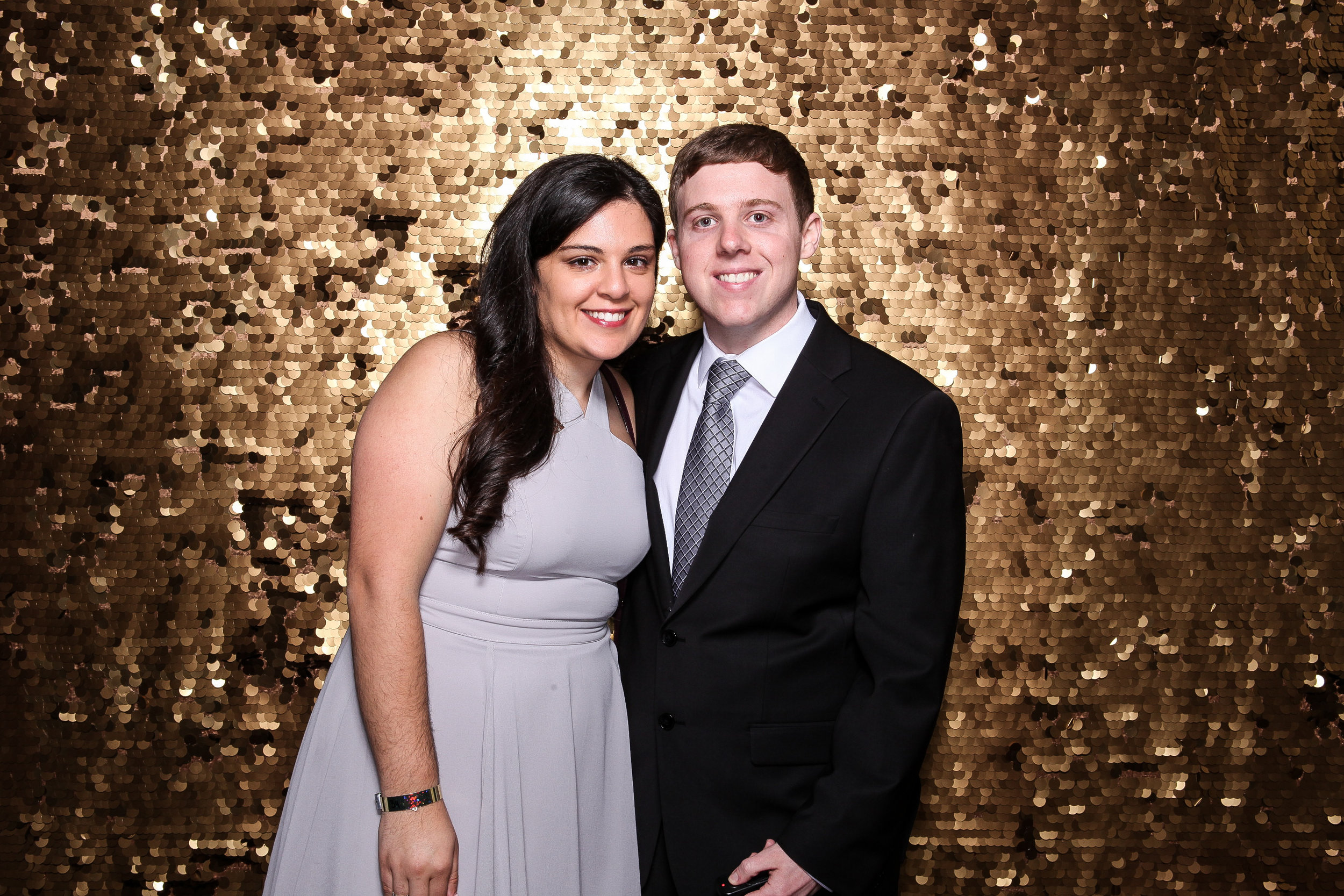 20190503_Adelphi_Senior_Formal-112.jpg