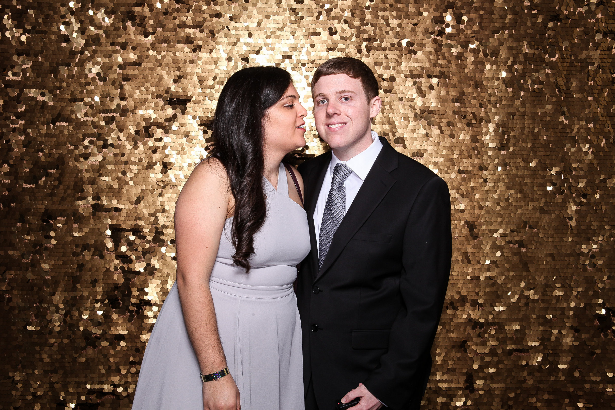 20190503_Adelphi_Senior_Formal-113.jpg