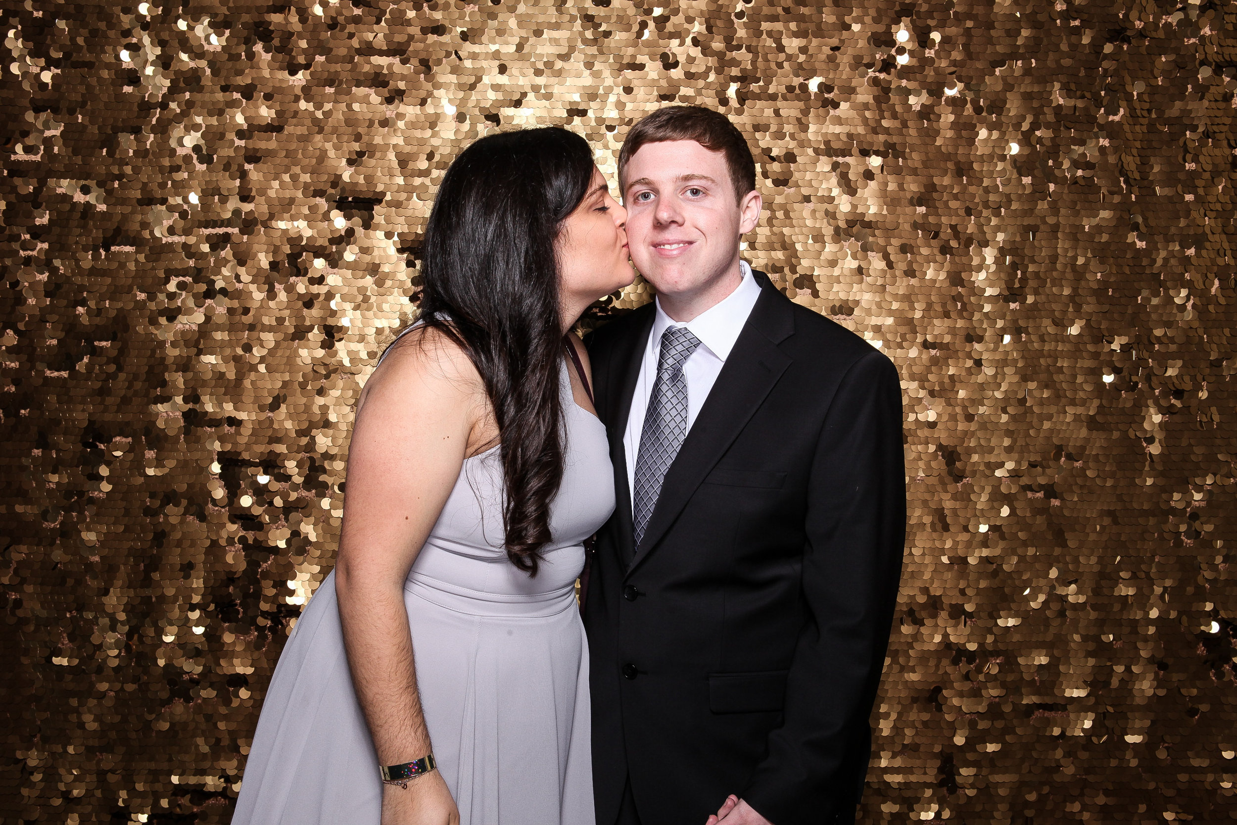 20190503_Adelphi_Senior_Formal-114.jpg