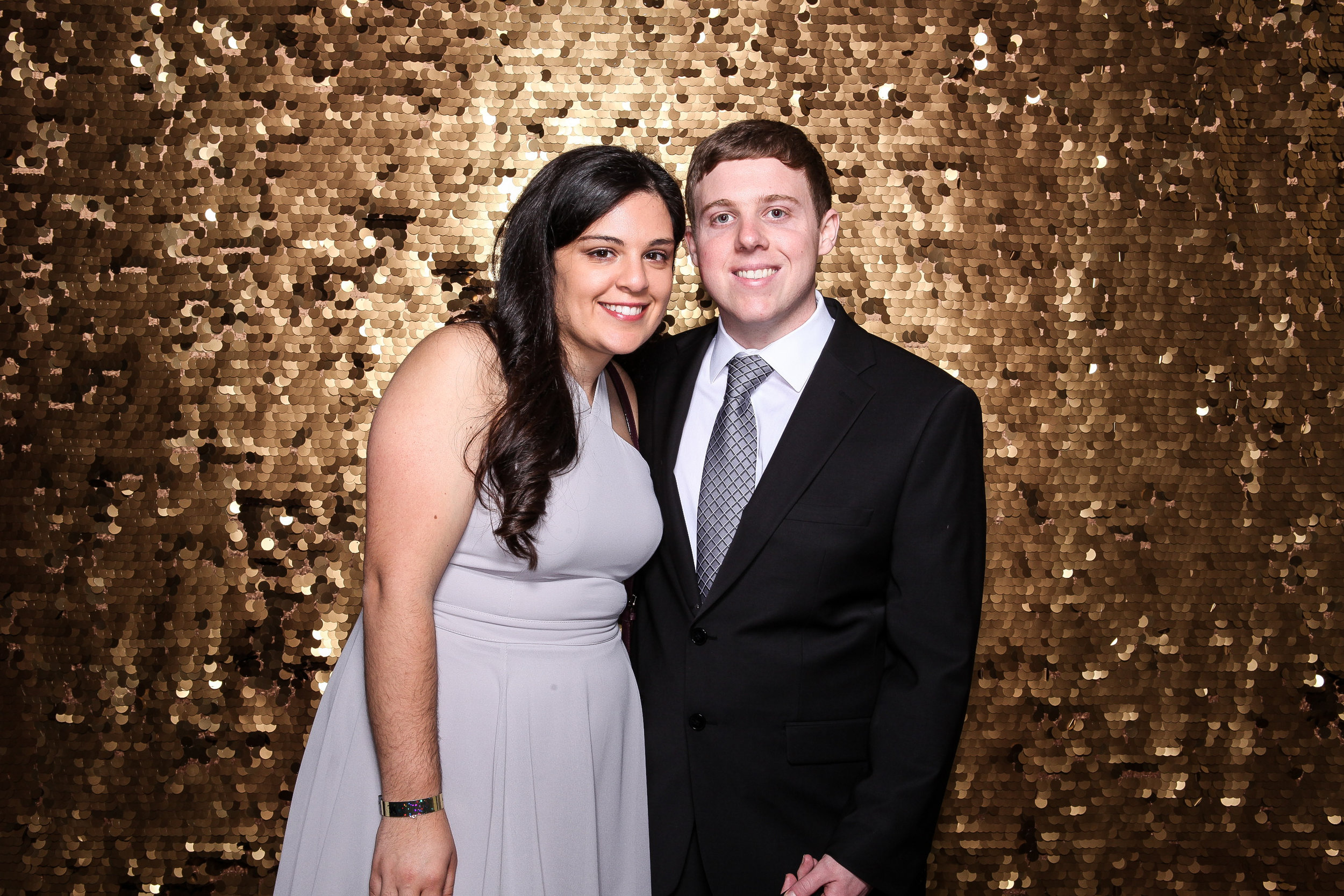 20190503_Adelphi_Senior_Formal-115.jpg