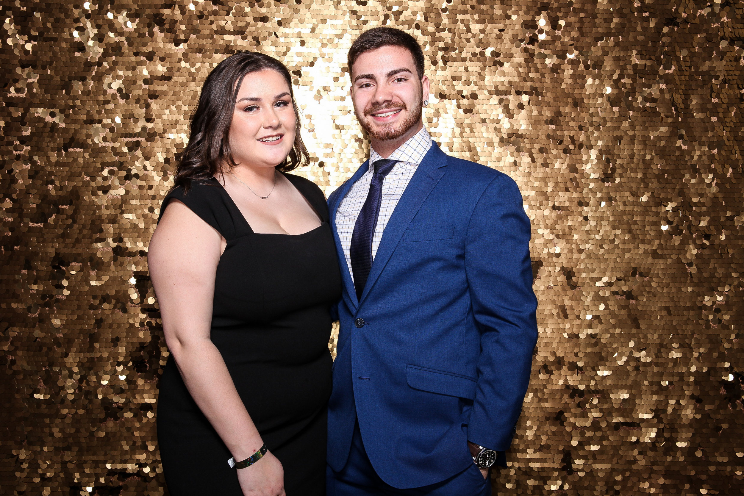 20190503_Adelphi_Senior_Formal-116.jpg