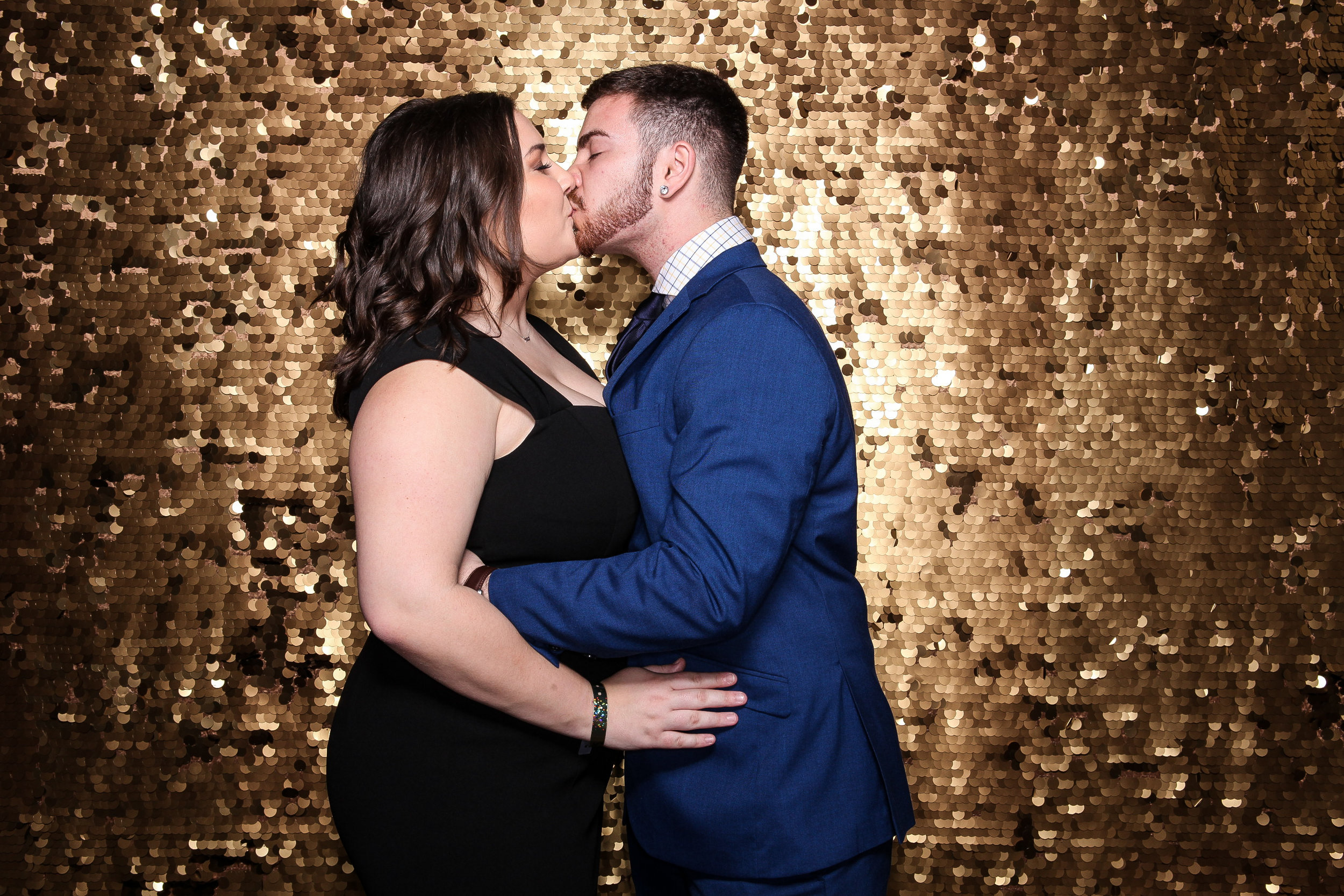 20190503_Adelphi_Senior_Formal-117.jpg
