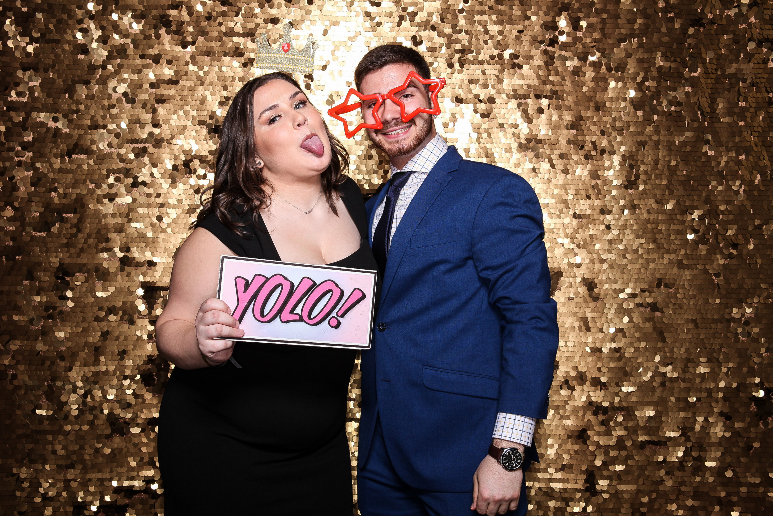 20190503_Adelphi_Senior_Formal-118.jpg