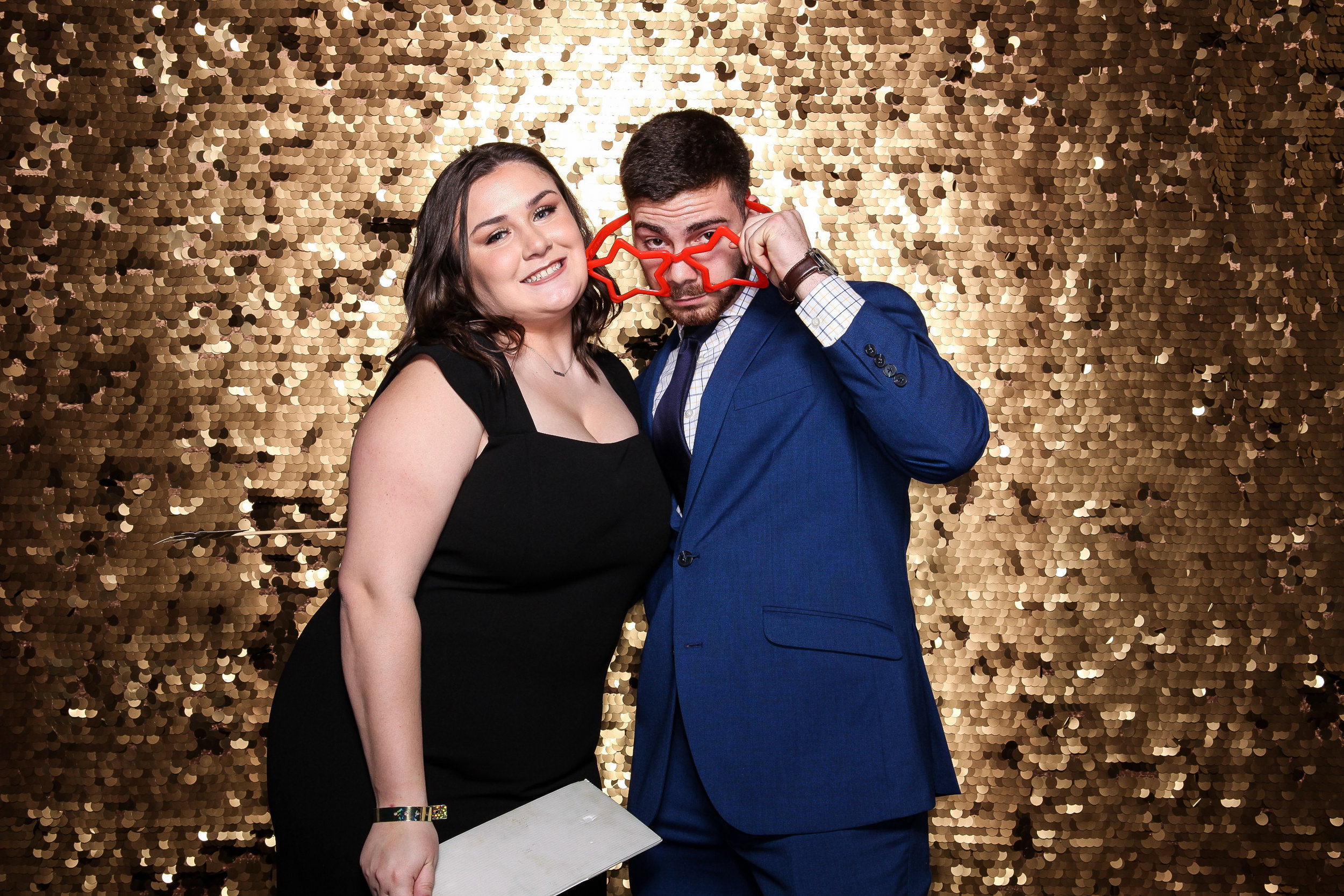 20190503_Adelphi_Senior_Formal-119.jpg
