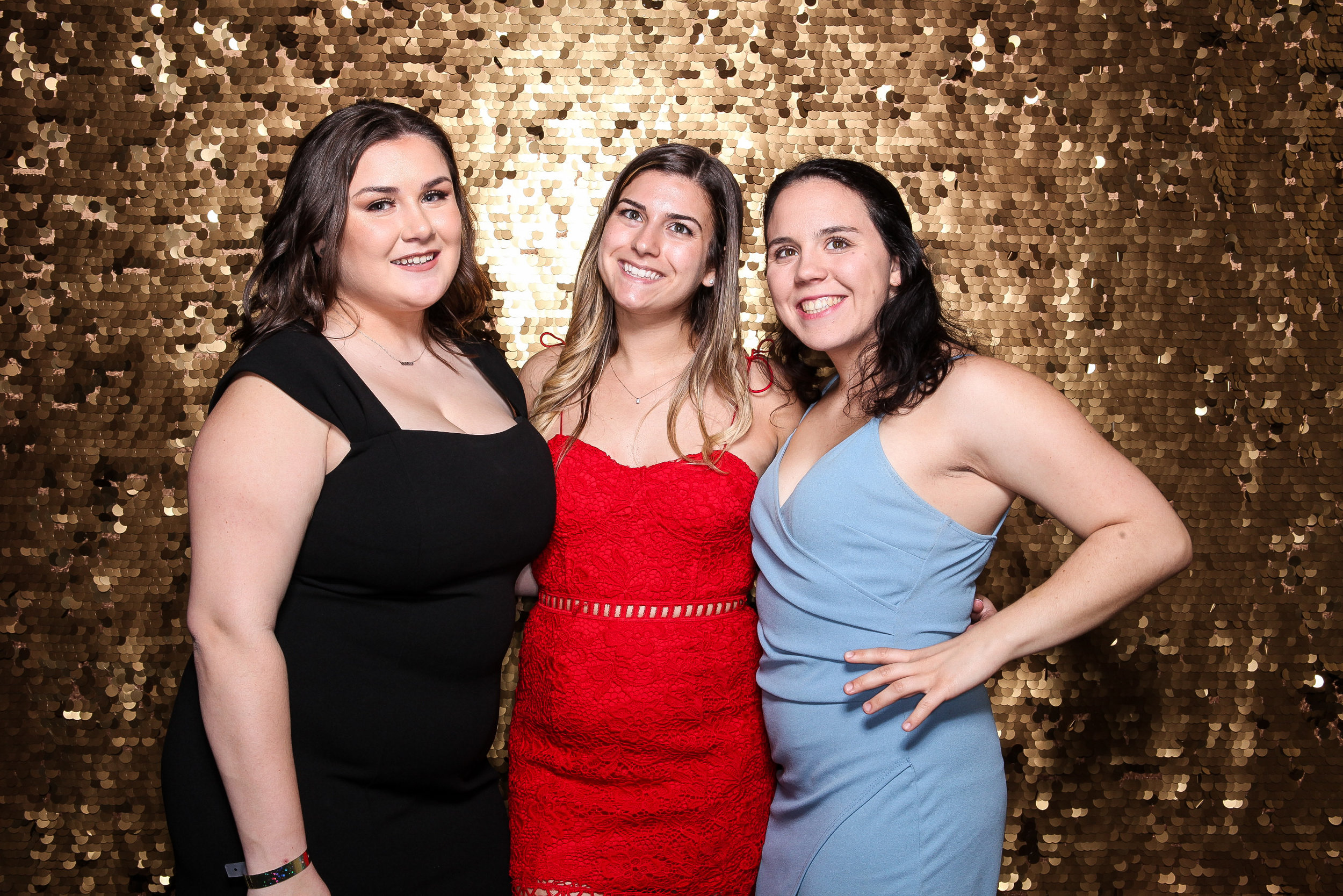 20190503_Adelphi_Senior_Formal-120.jpg