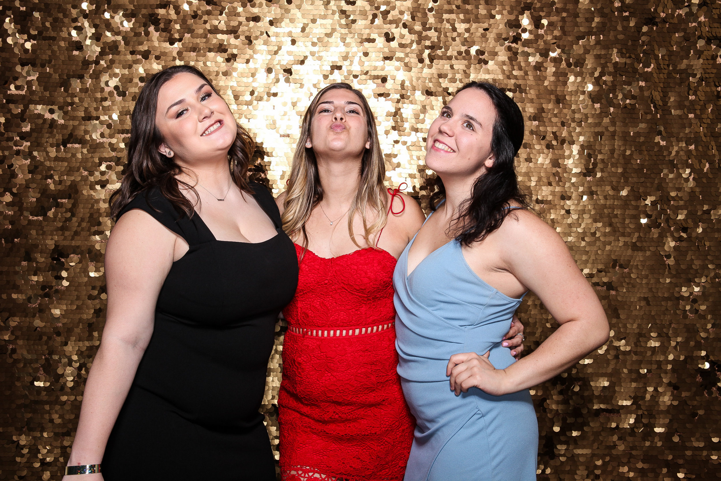 20190503_Adelphi_Senior_Formal-121.jpg