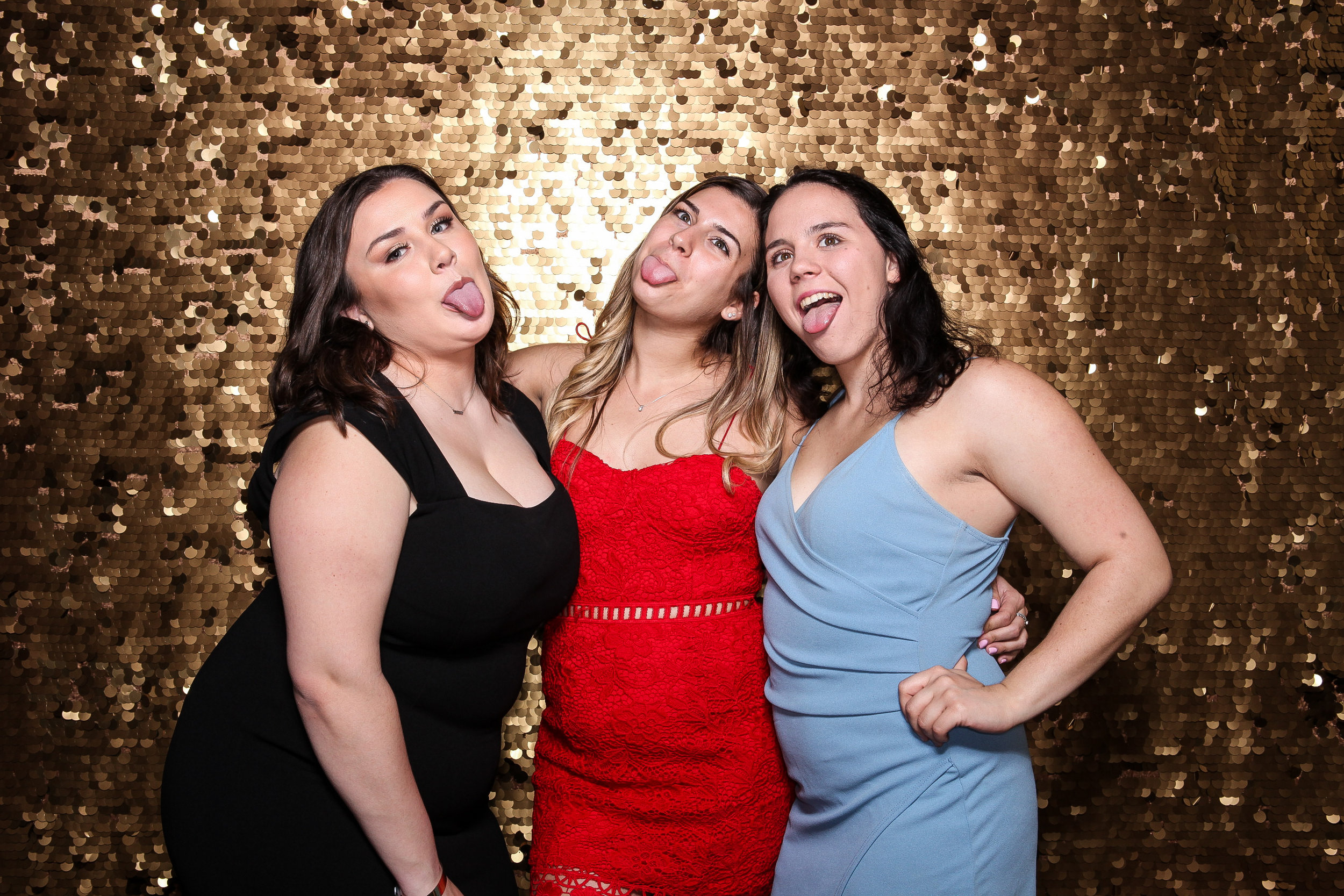 20190503_Adelphi_Senior_Formal-122.jpg