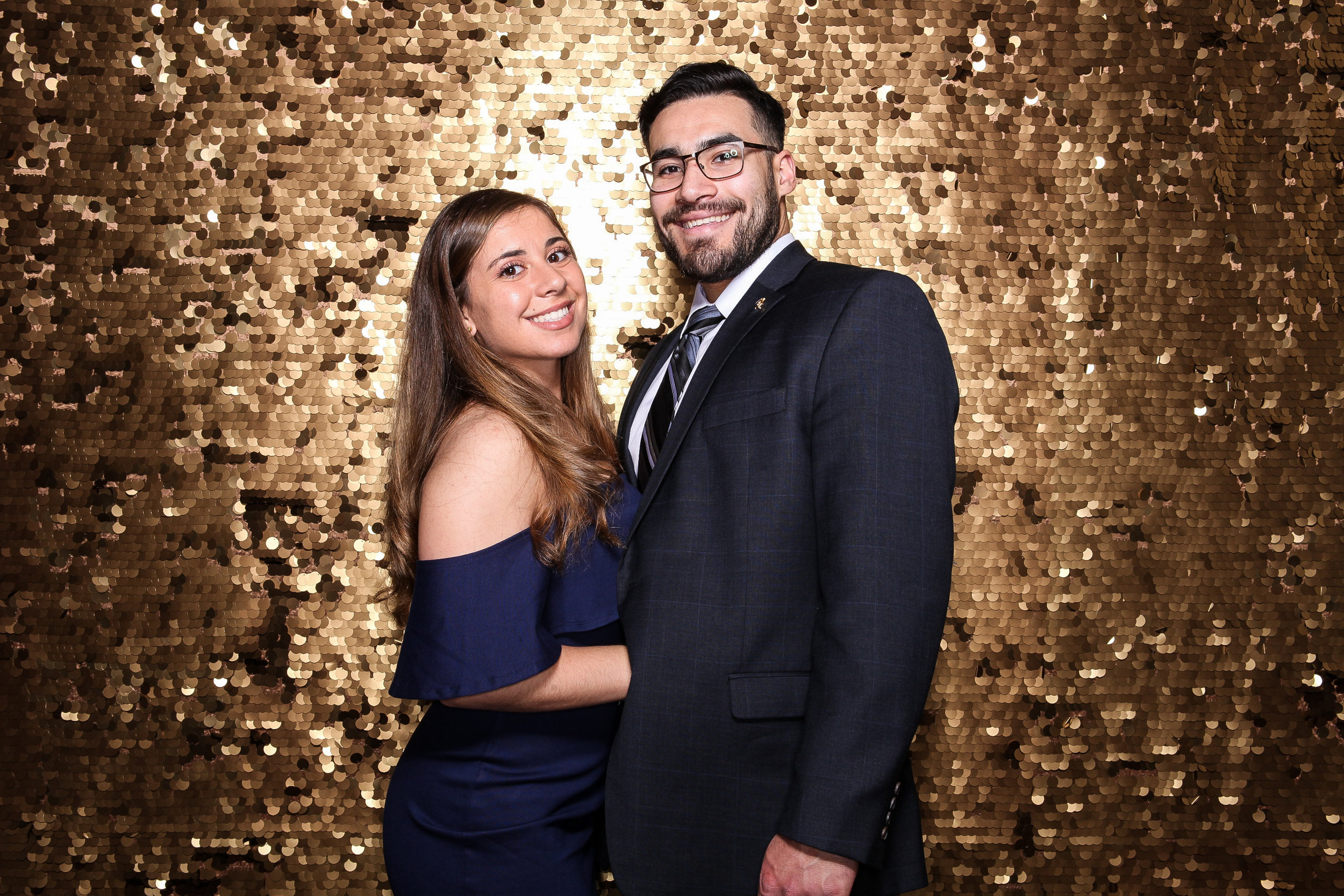 20190503_Adelphi_Senior_Formal-124.jpg