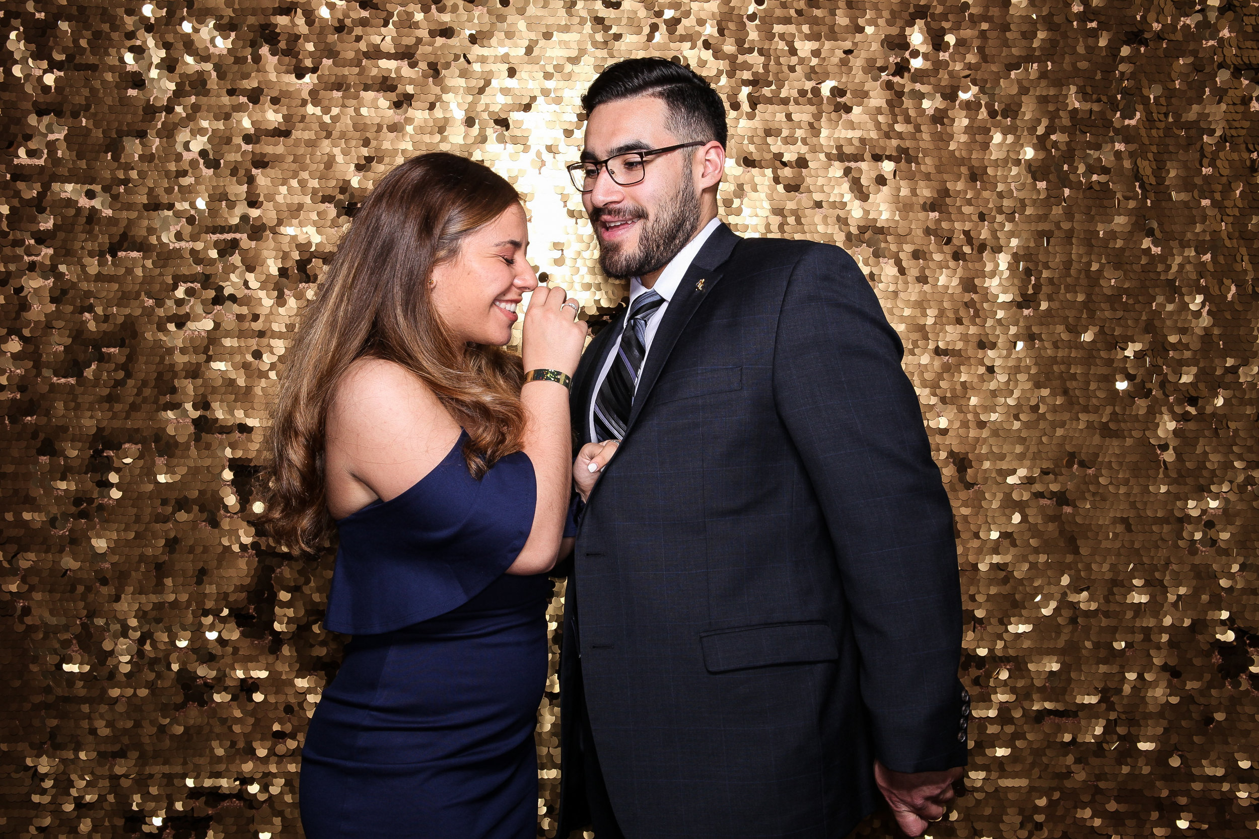 20190503_Adelphi_Senior_Formal-126.jpg