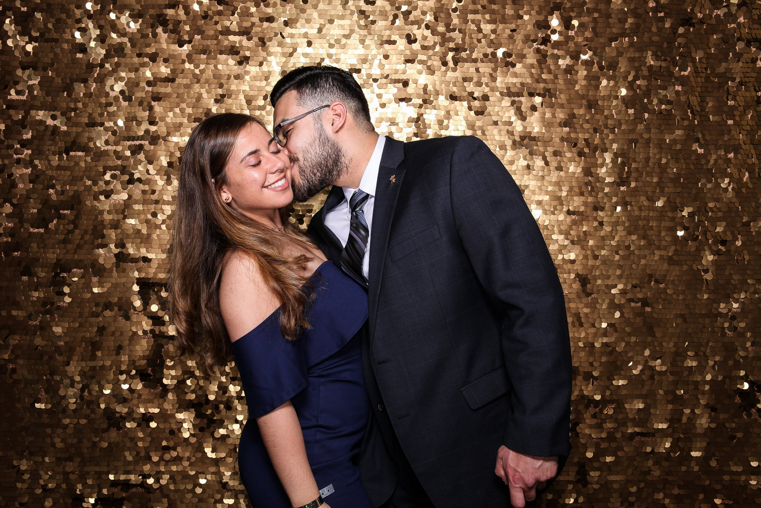 20190503_Adelphi_Senior_Formal-127.jpg