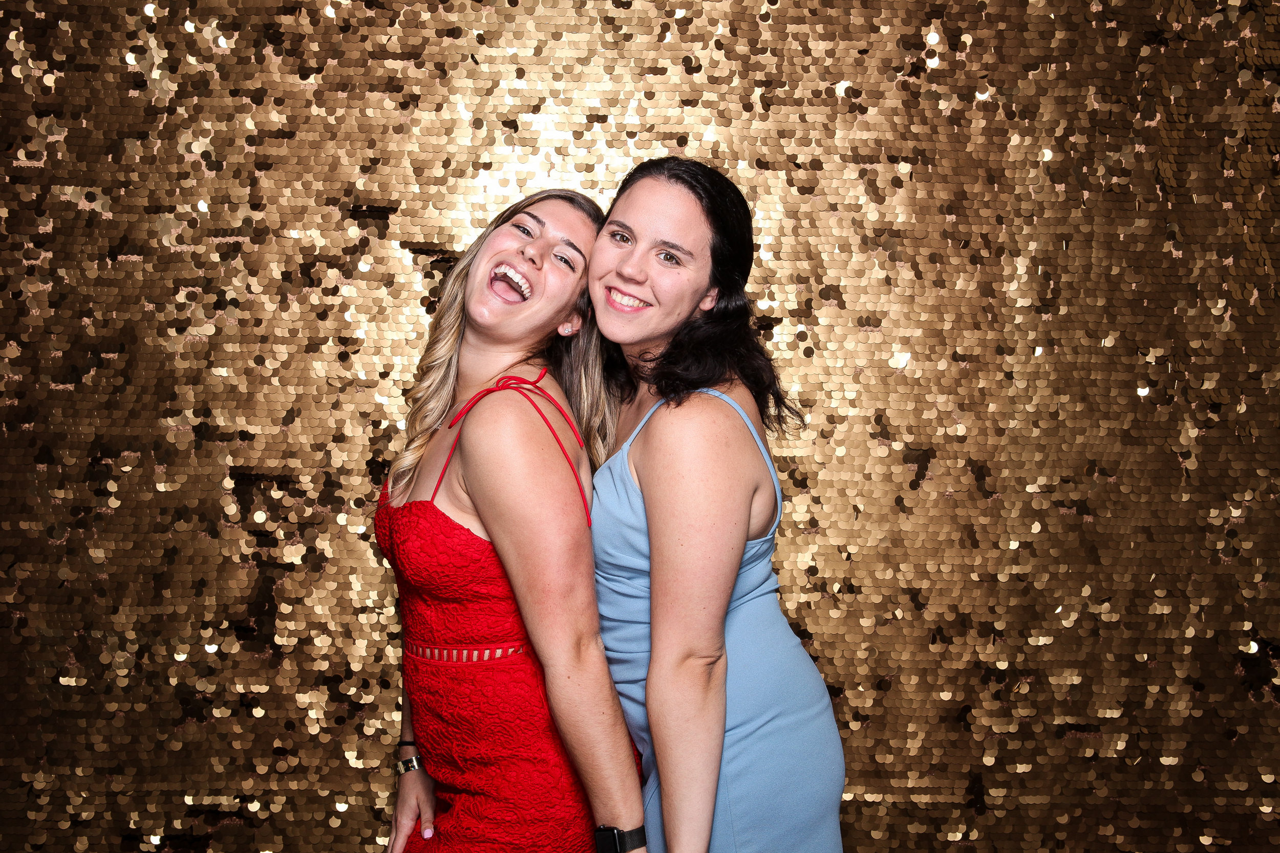 20190503_Adelphi_Senior_Formal-131.jpg