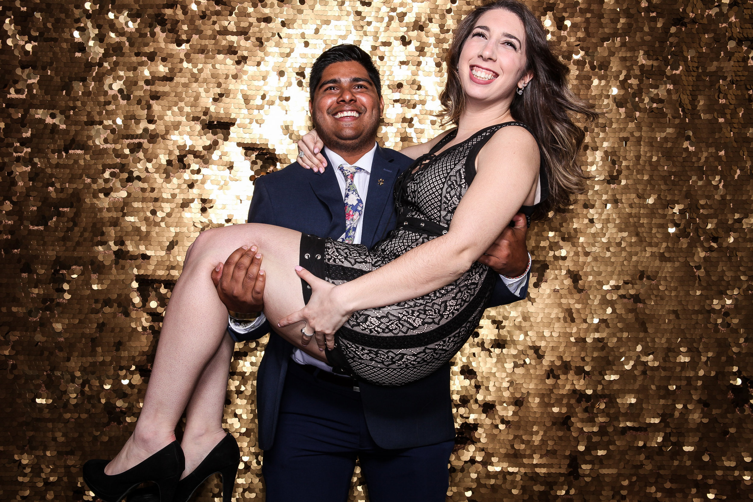 20190503_Adelphi_Senior_Formal-132.jpg