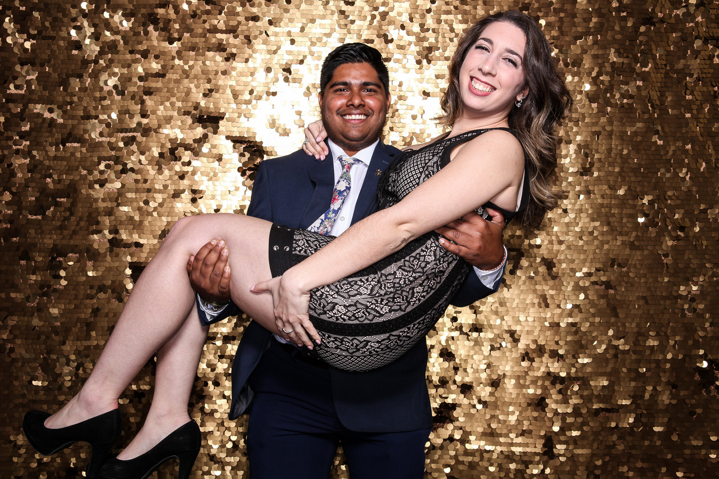 20190503_Adelphi_Senior_Formal-133.jpg