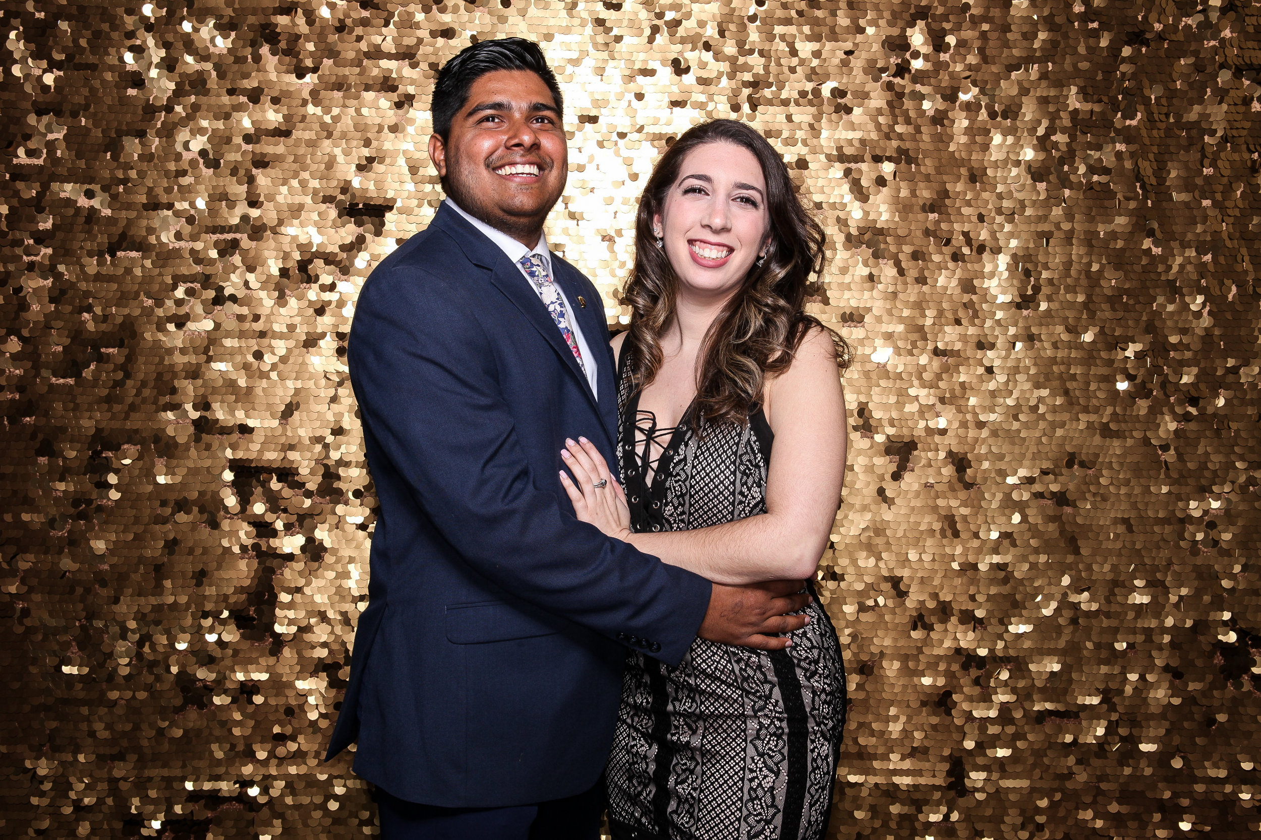20190503_Adelphi_Senior_Formal-134.jpg