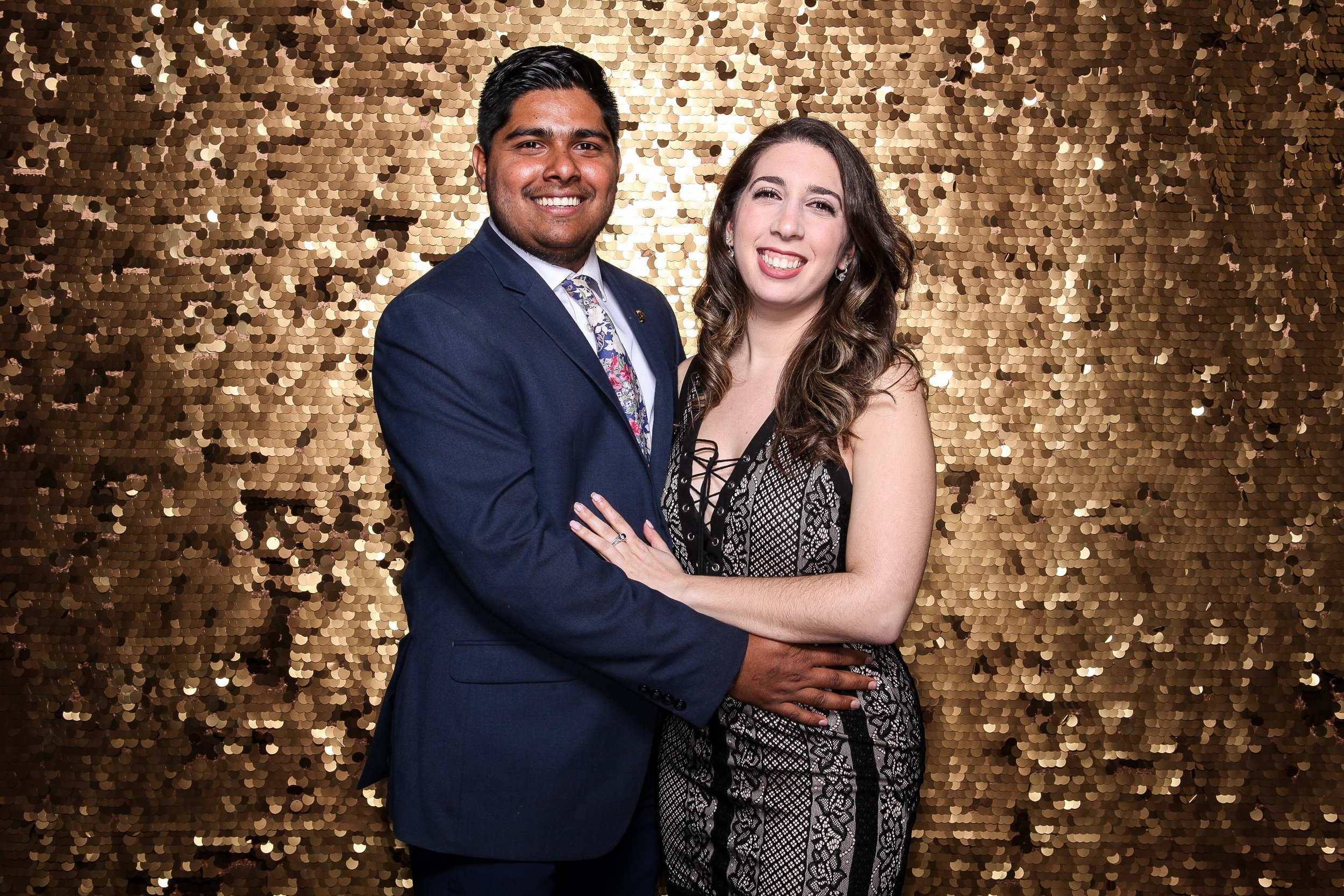 20190503_Adelphi_Senior_Formal-135.jpg