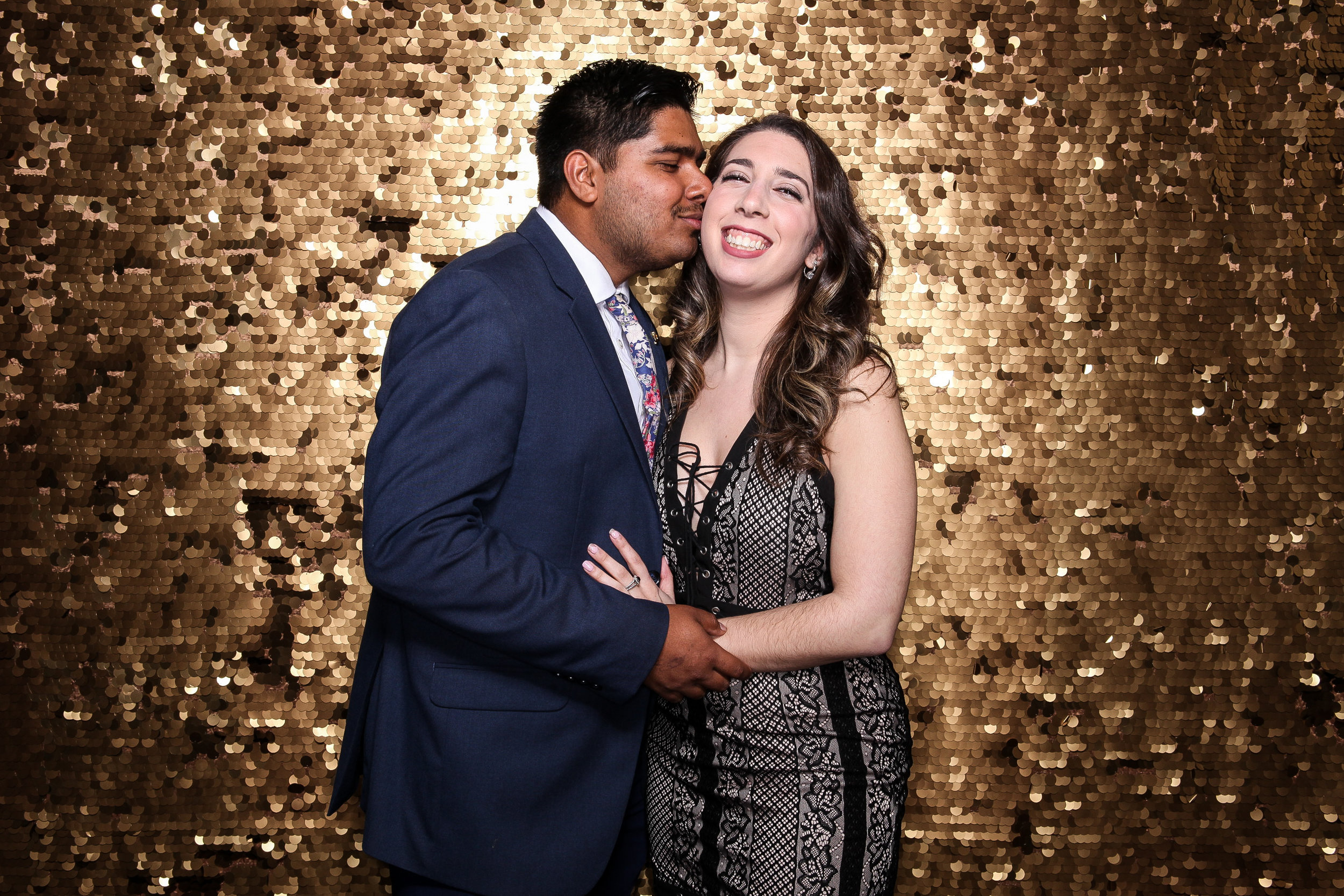 20190503_Adelphi_Senior_Formal-136.jpg
